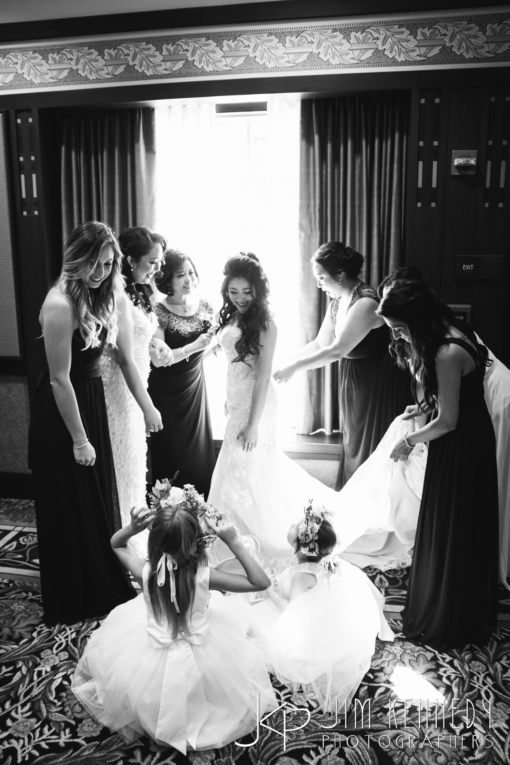 disneyland_wedding-0593.jpg