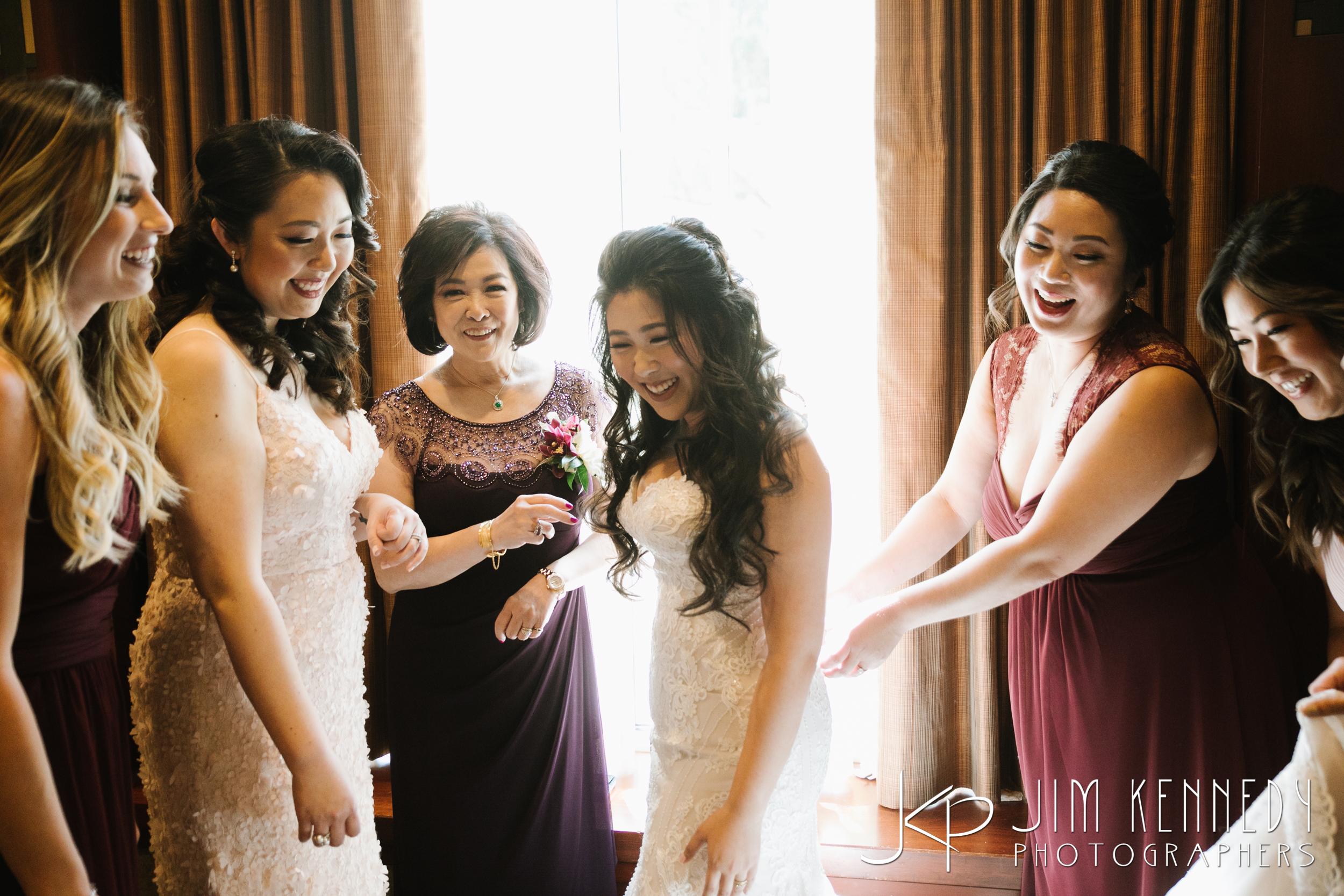 disneyland_wedding-0615.jpg