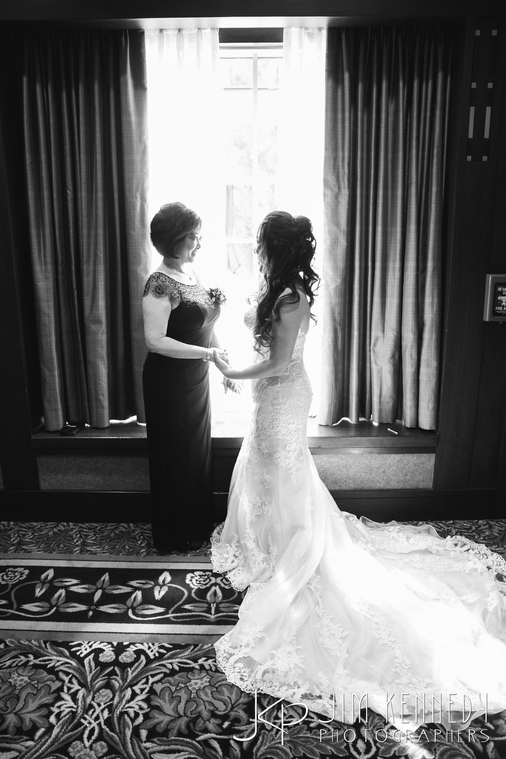 disneyland_wedding-0649.jpg