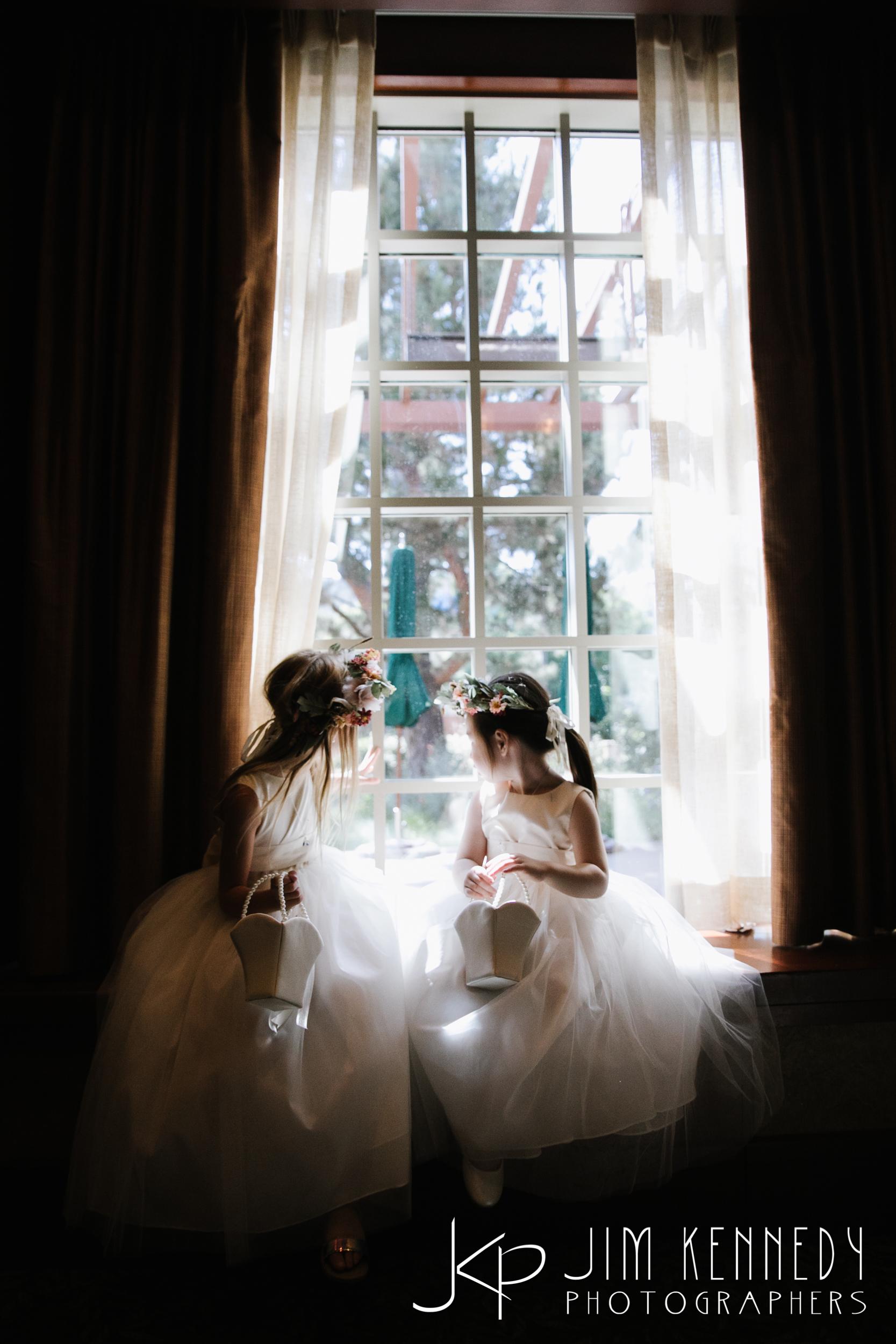 disneyland_wedding-0765.jpg