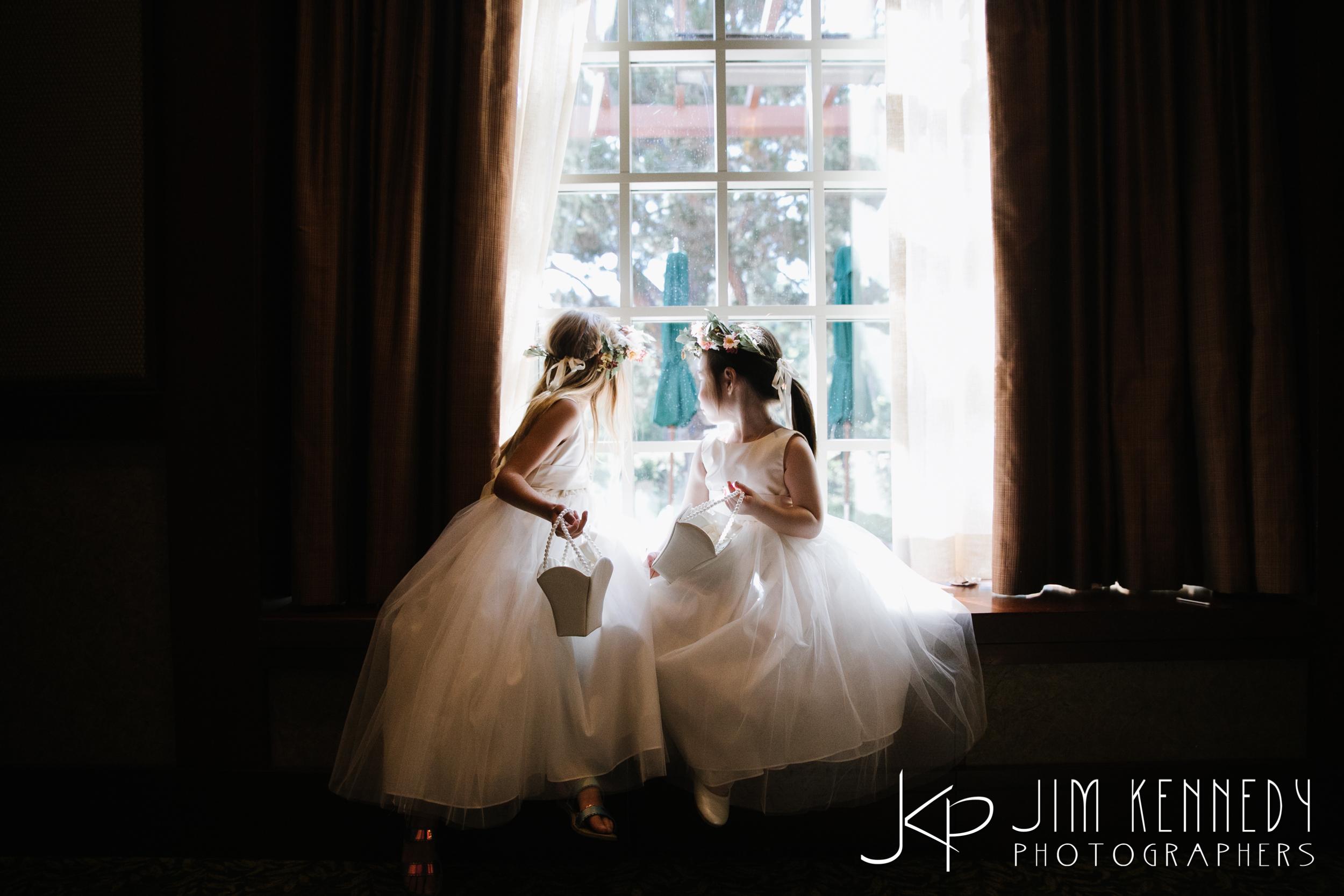 disneyland_wedding-0778.jpg