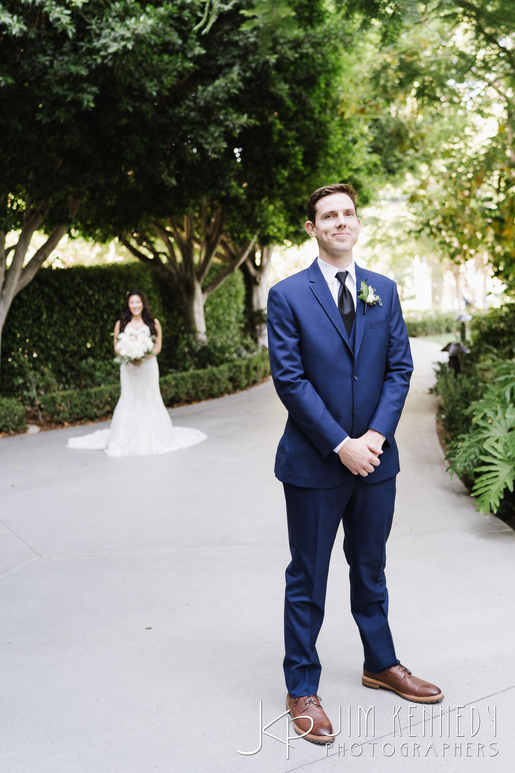 disneyland_wedding-0815.jpg