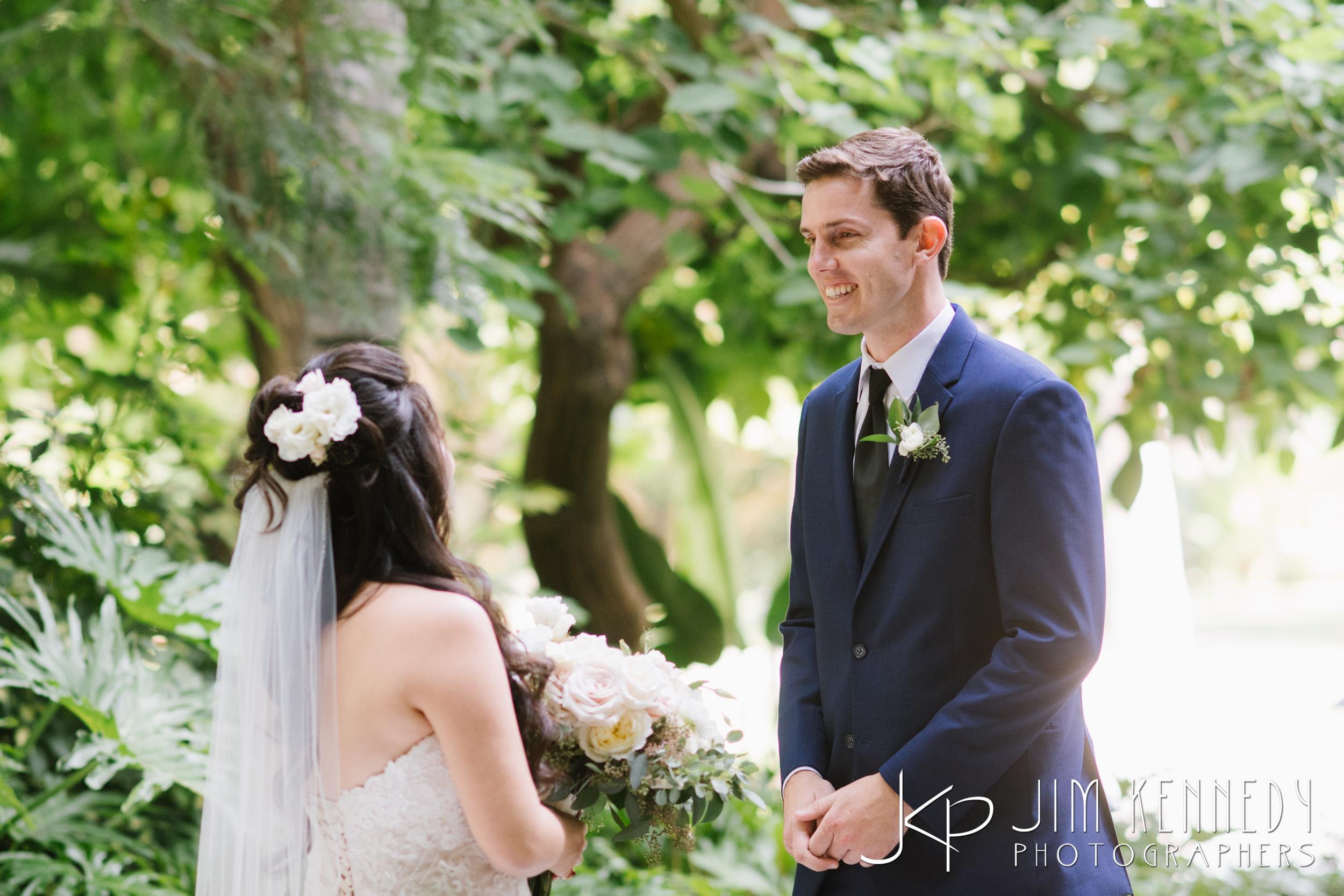 disneyland_wedding-0905.jpg