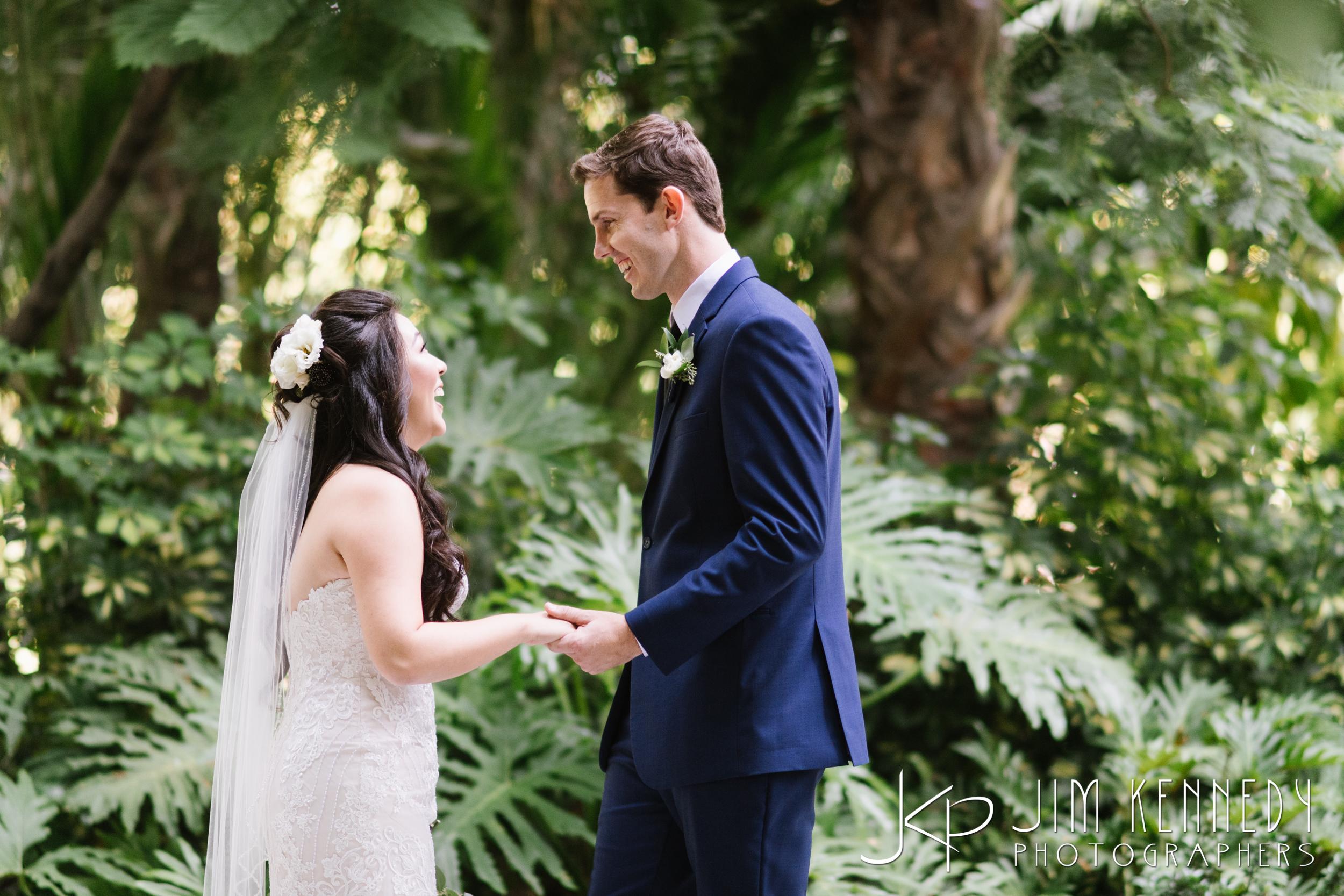 disneyland_wedding-0963.jpg