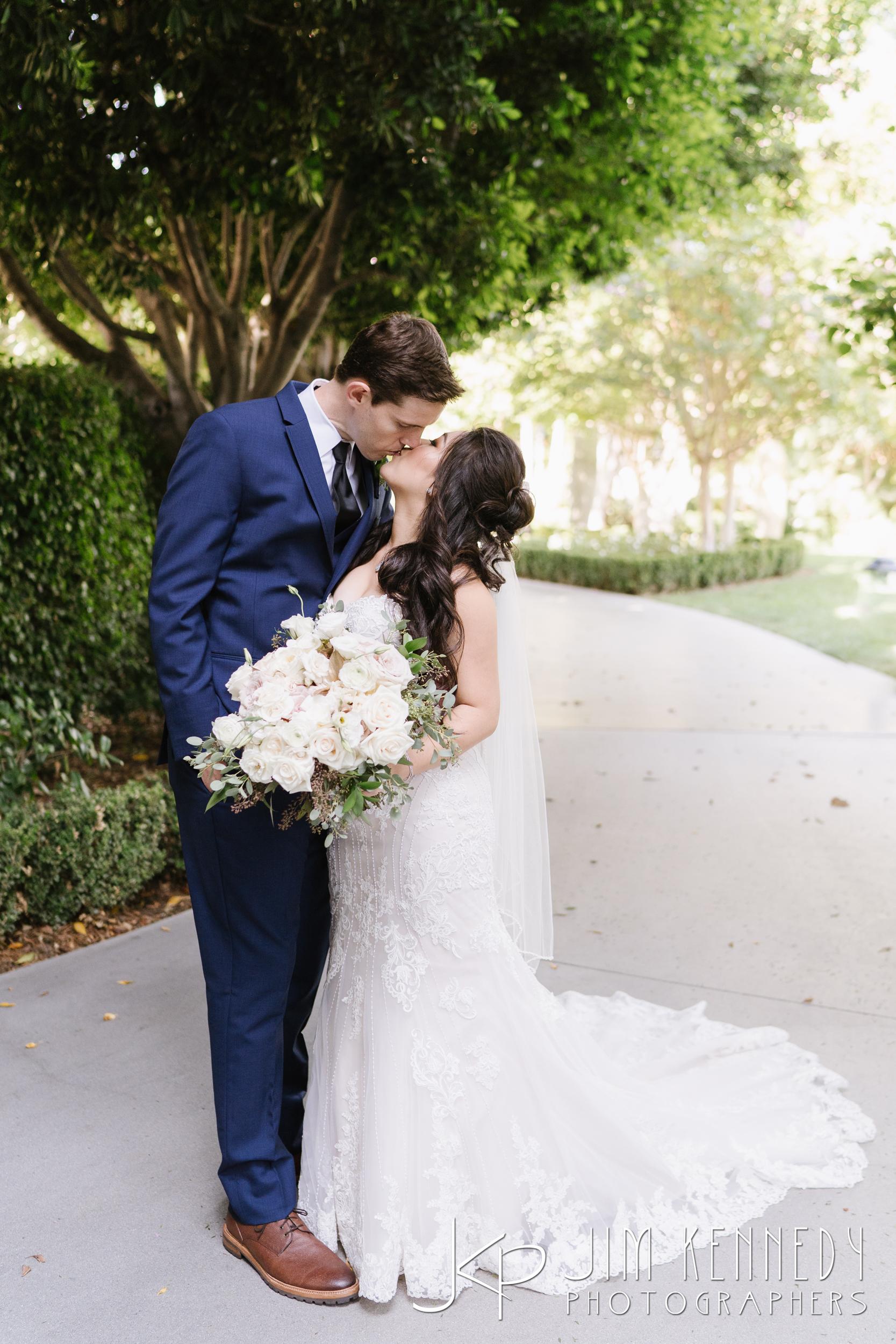 disneyland_wedding-1038.jpg