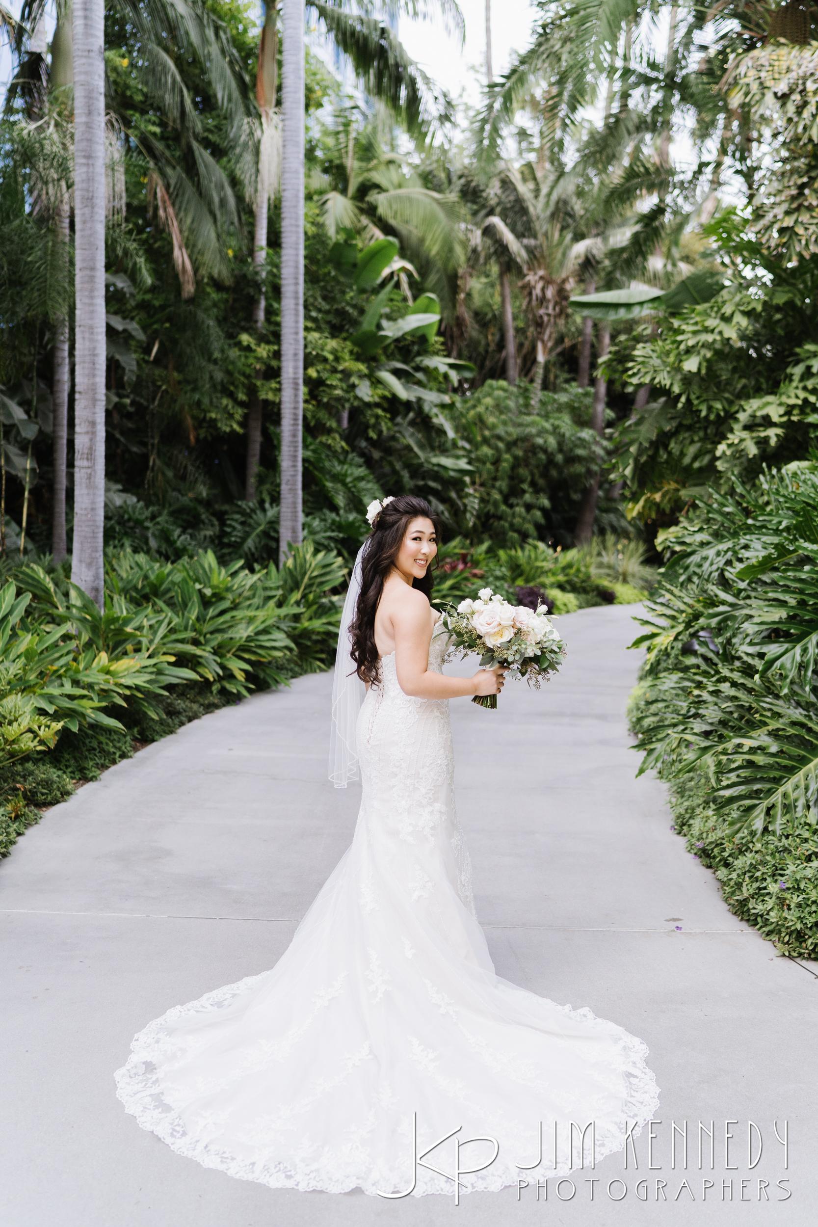 disneyland_wedding-1074.jpg