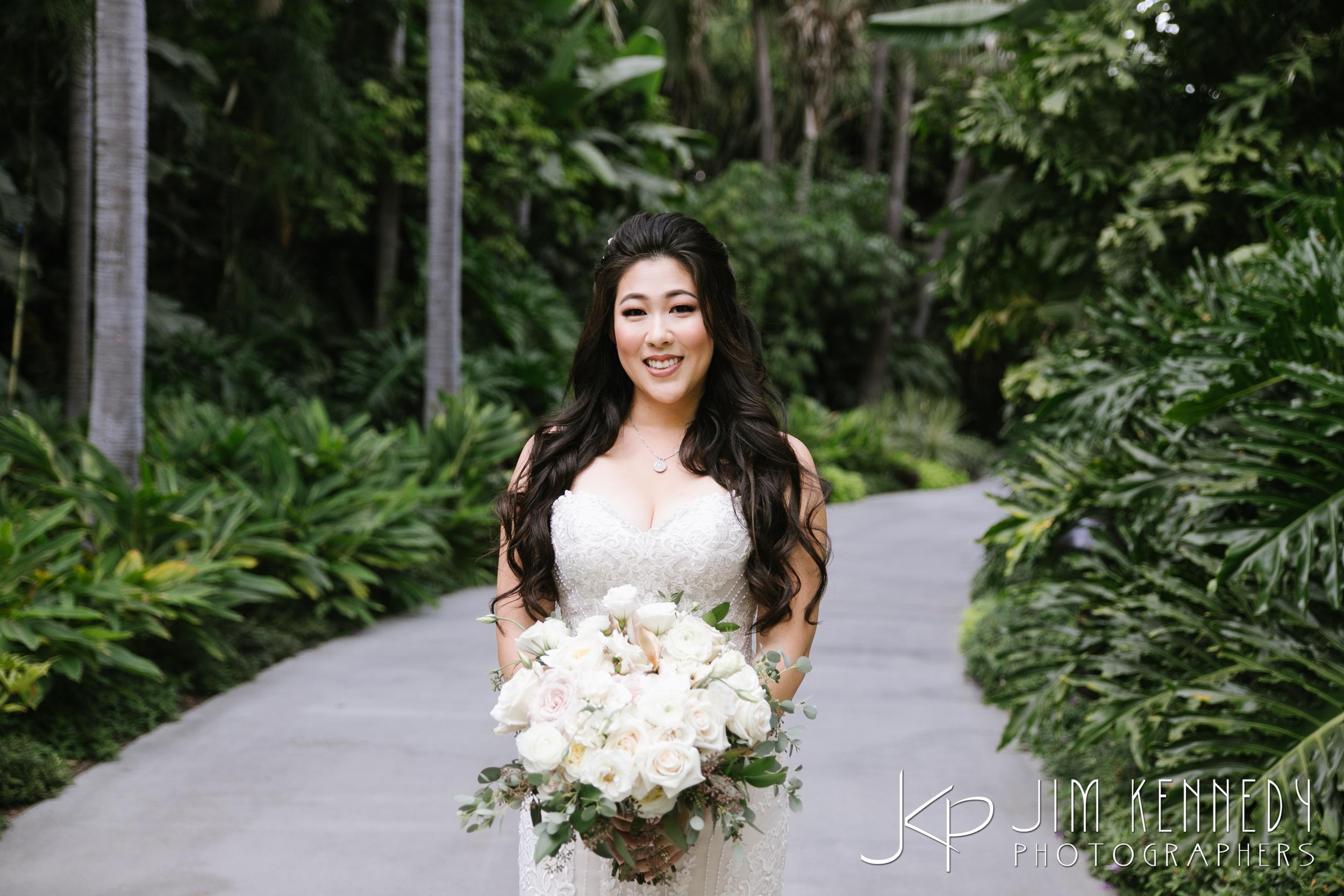 disneyland_wedding-1100.jpg