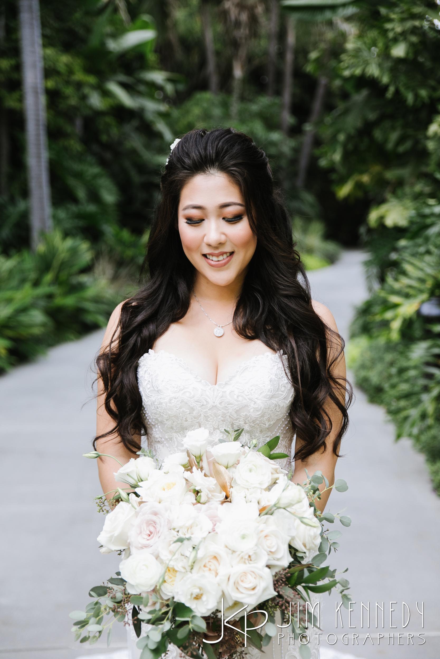 disneyland_wedding-1107.jpg