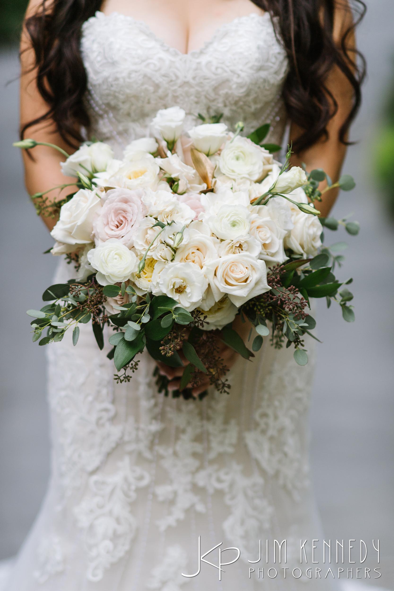 disneyland_wedding-1118.jpg