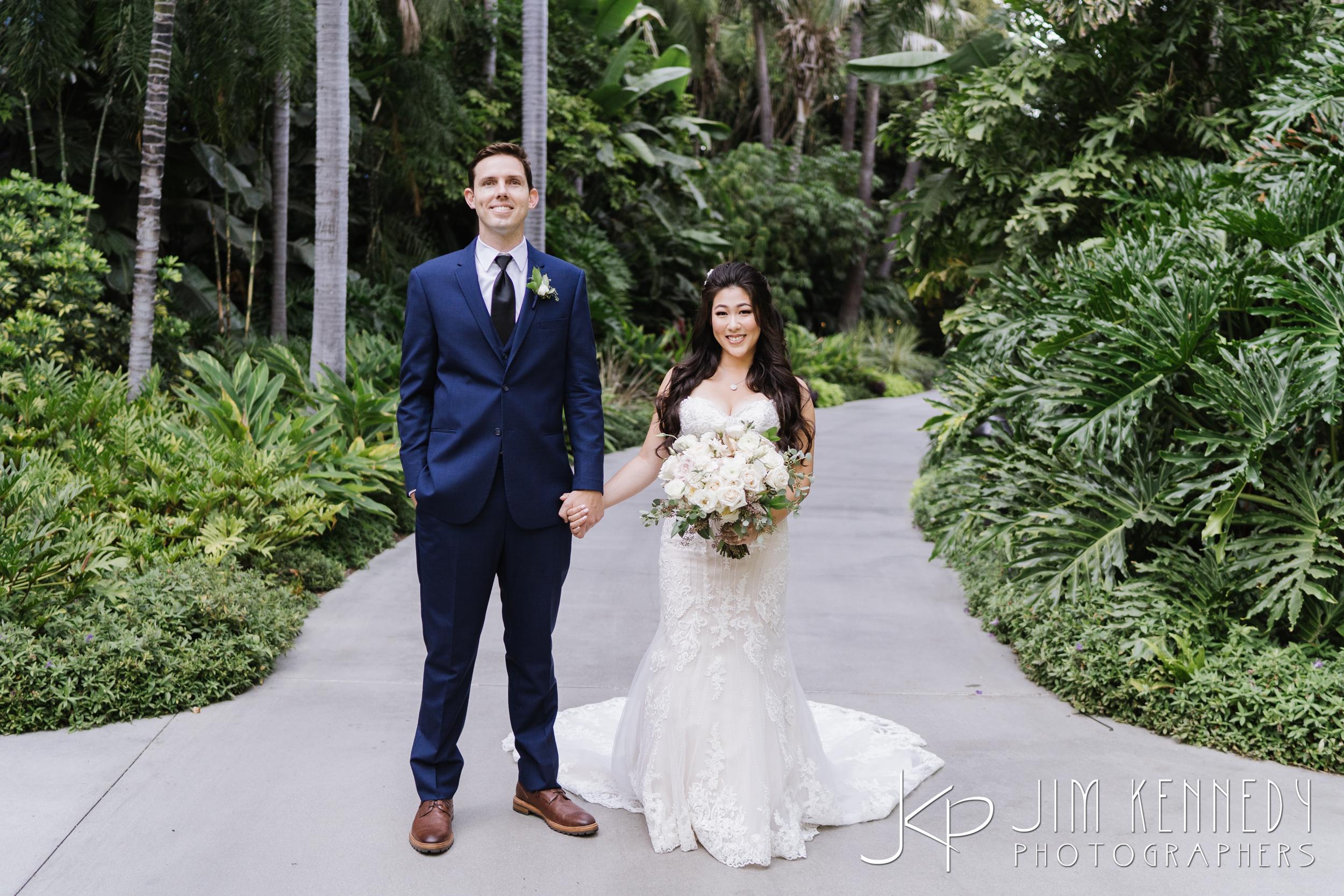 disneyland_wedding-1125.jpg