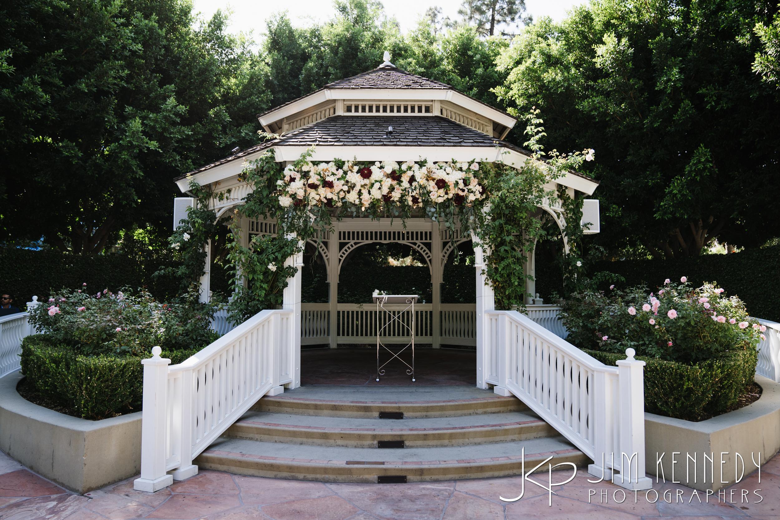 disneyland_wedding-1381.jpg