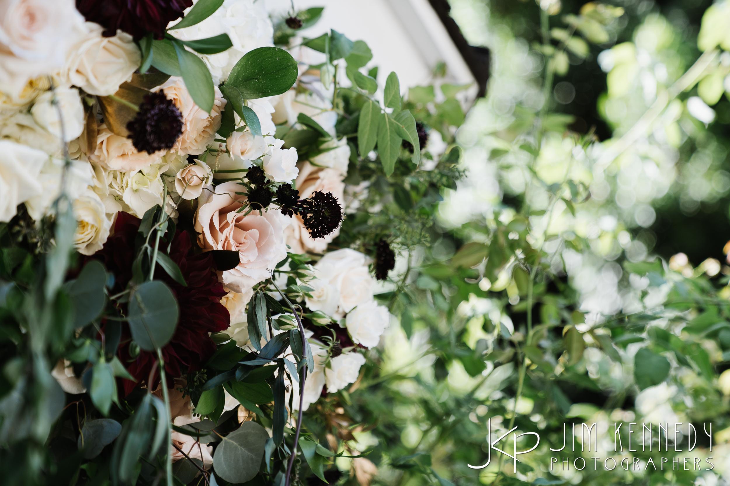 disneyland_wedding-1414.jpg
