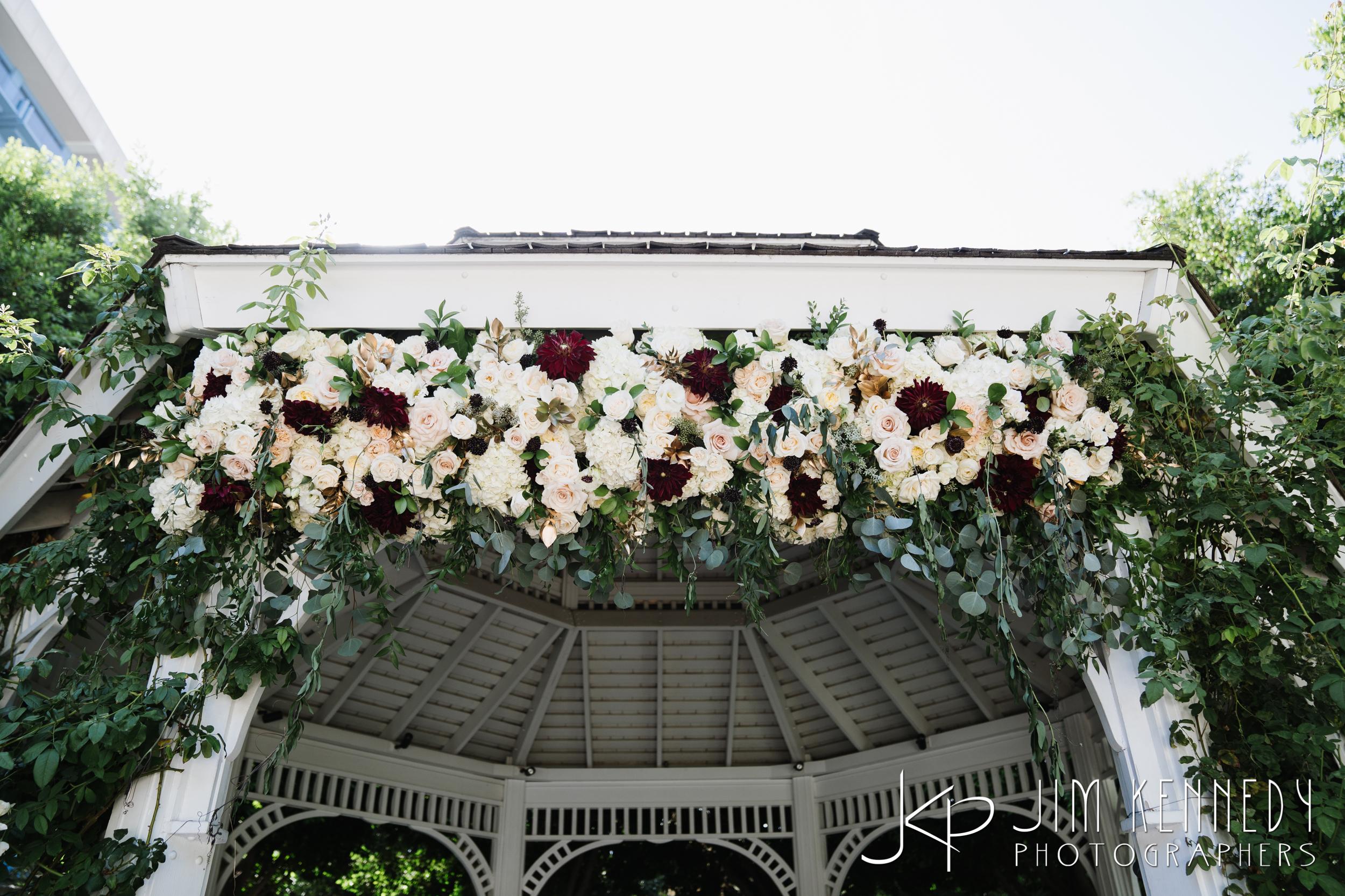 disneyland_wedding-1411.jpg