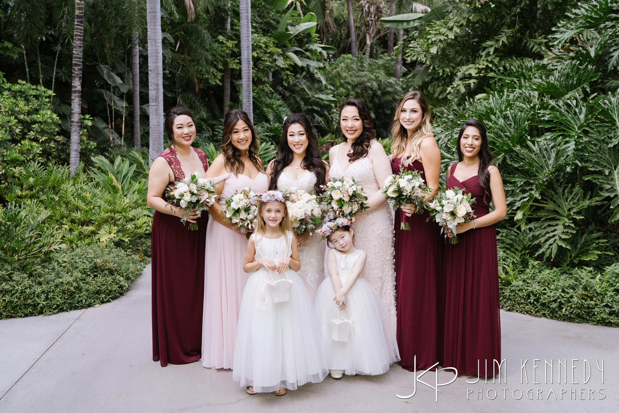 disneyland_wedding-1432.jpg