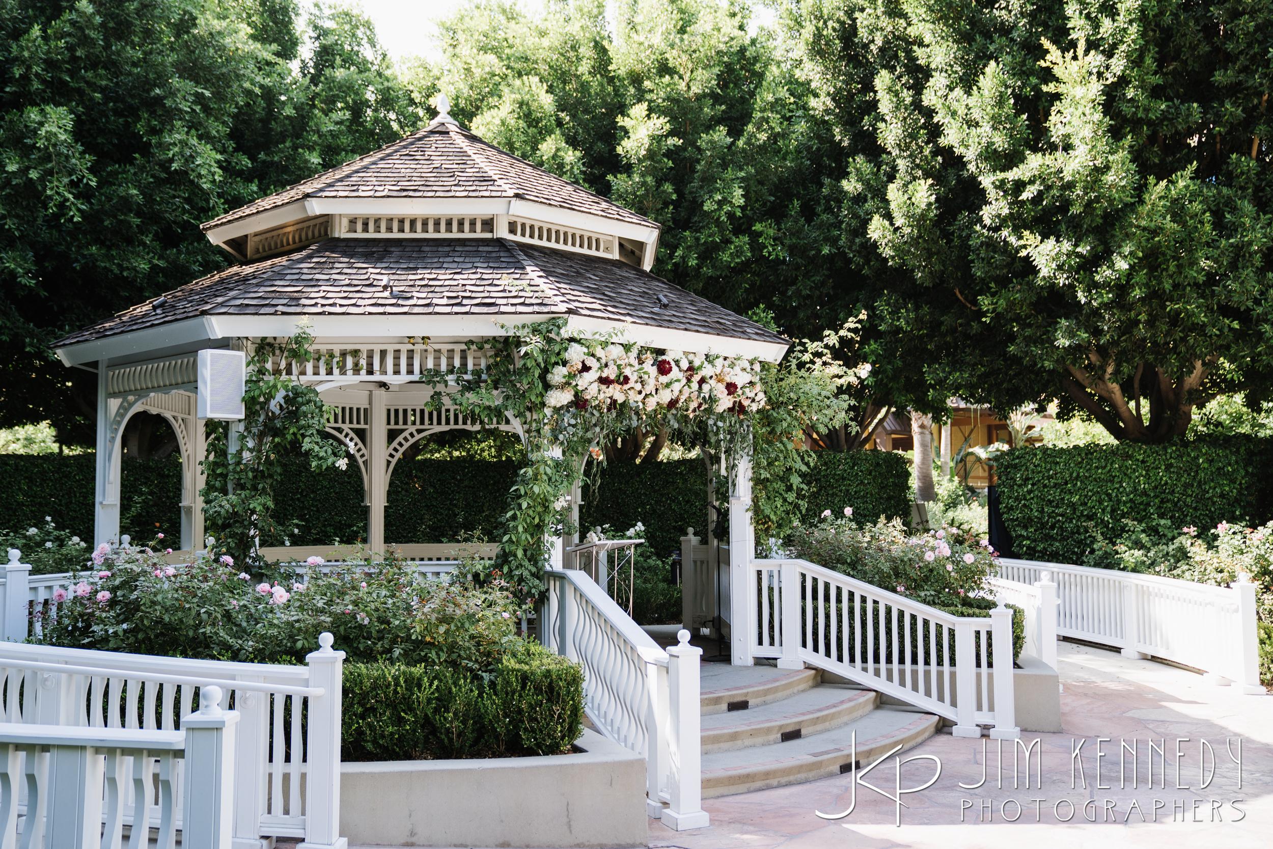 disneyland_wedding-1425.jpg