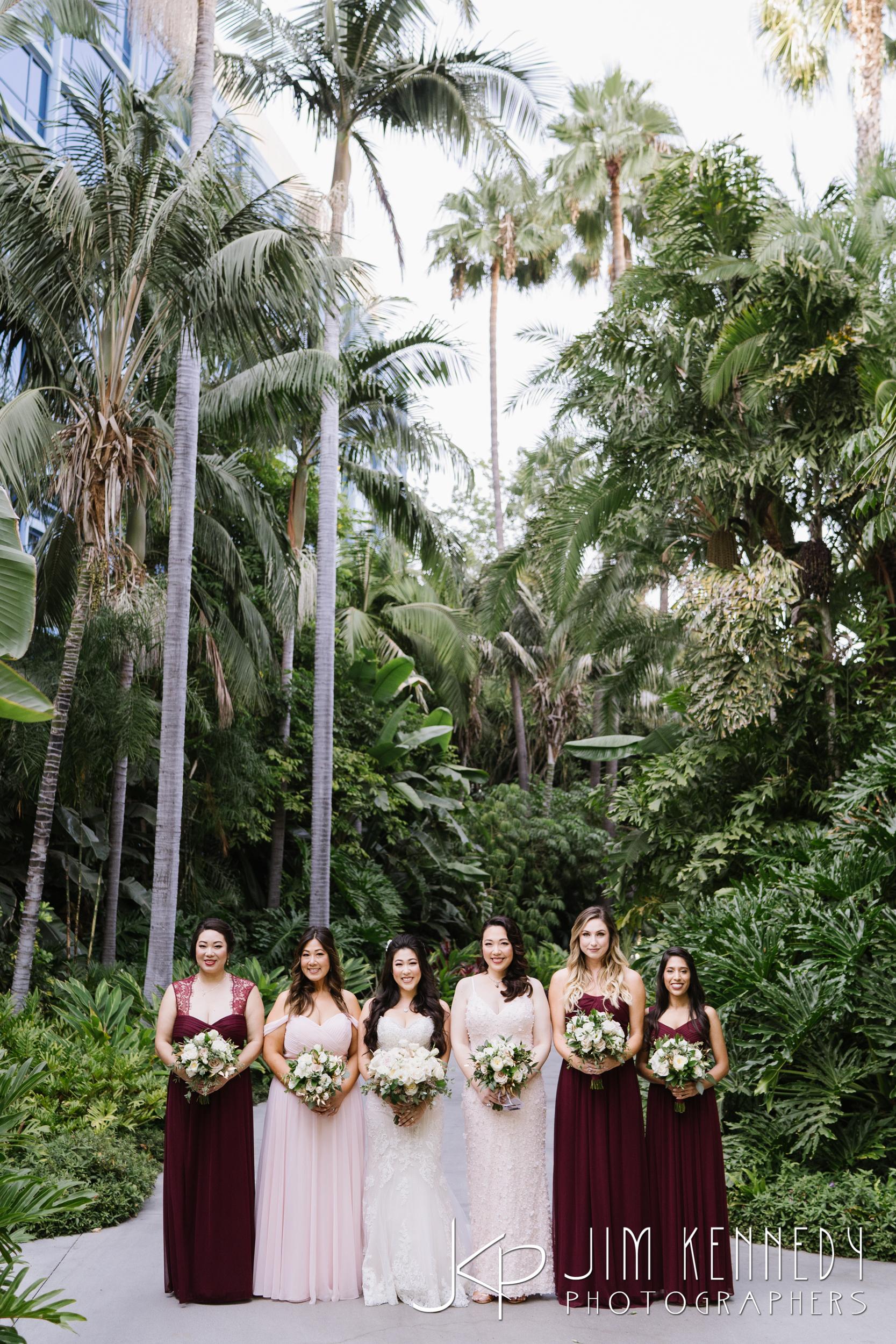 disneyland_wedding-1523.jpg