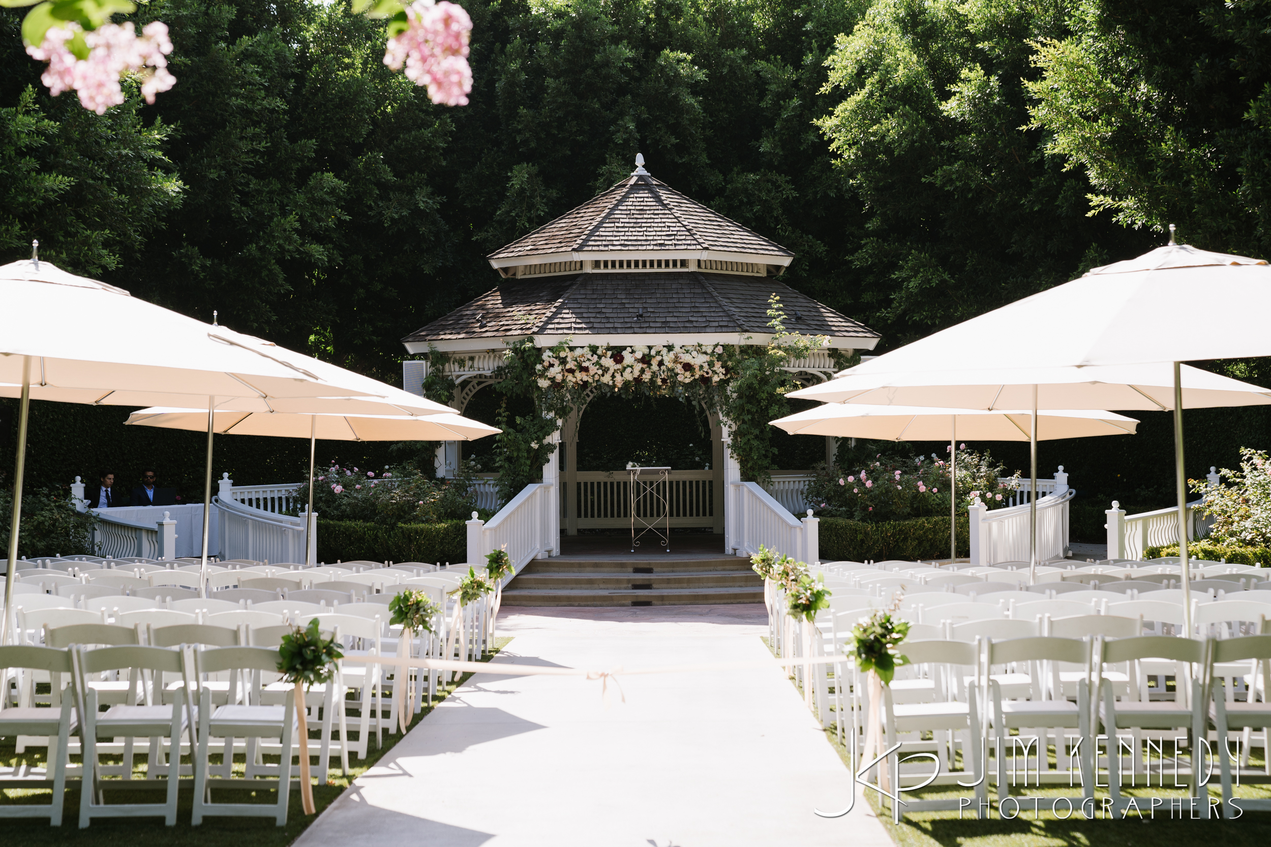 disneyland_wedding-1568.jpg