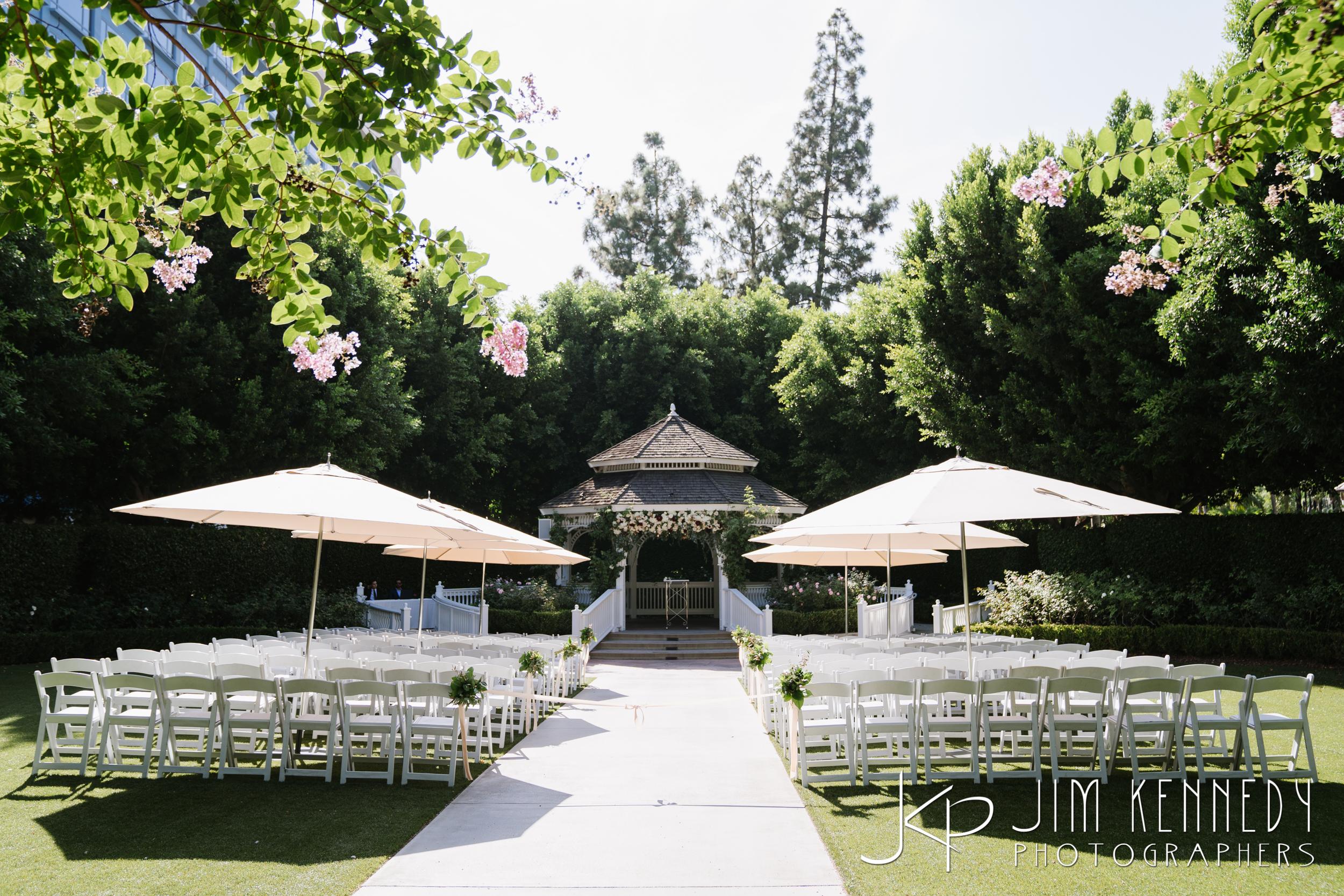 disneyland_wedding-1575.jpg