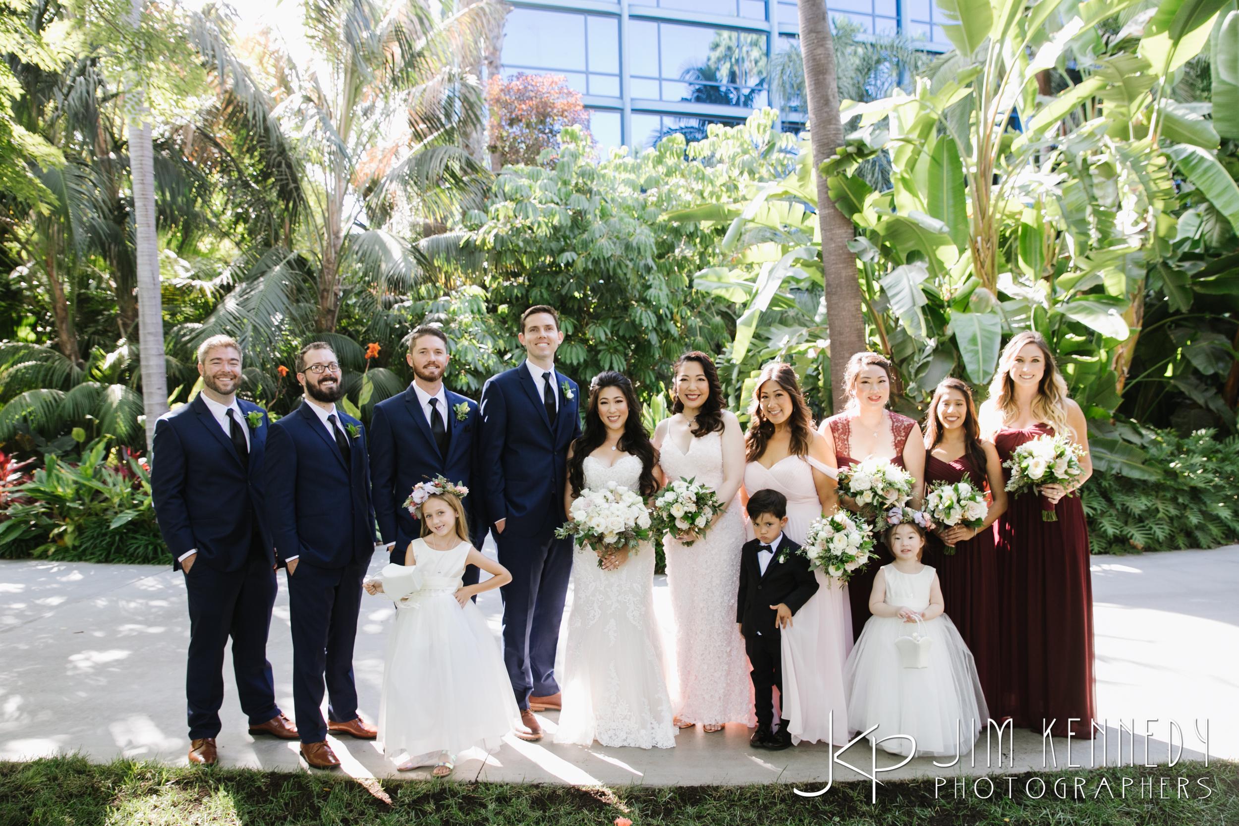 disneyland_wedding-1607.jpg