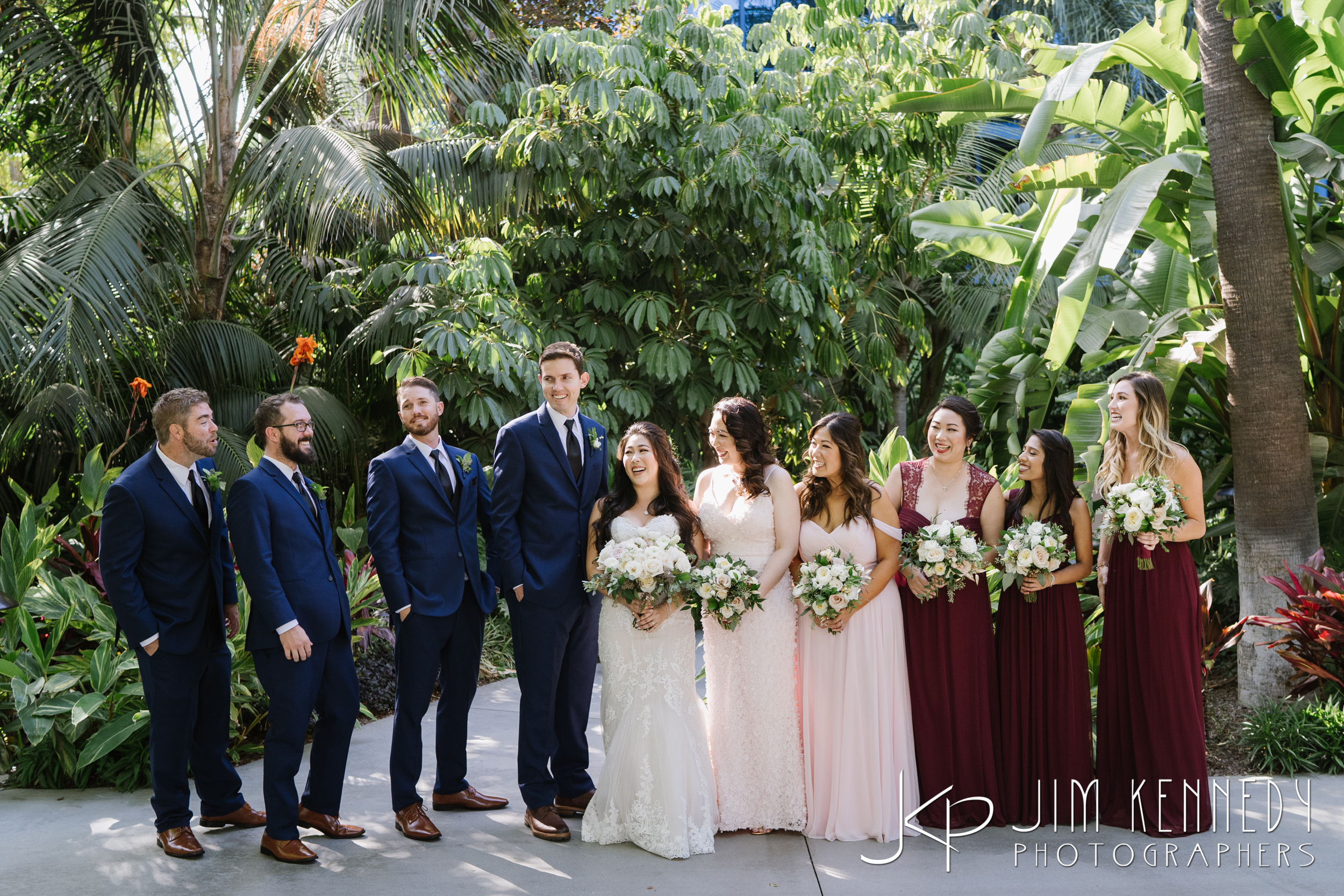 disneyland_wedding-1701.jpg