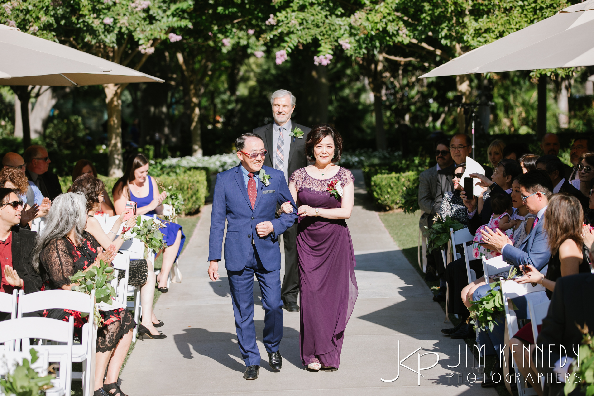 disneyland_wedding-2138.jpg