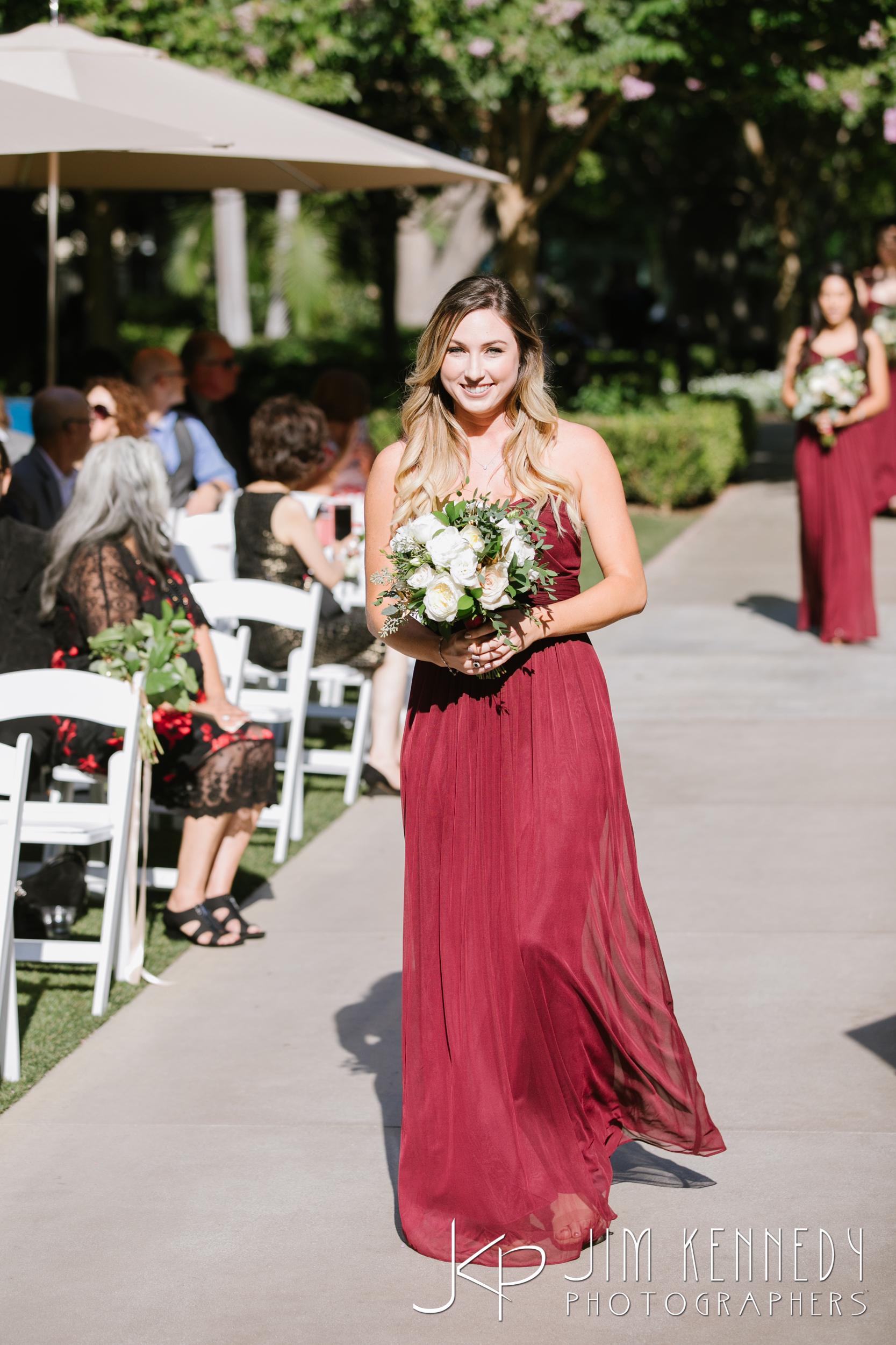 disneyland_wedding-2152.jpg