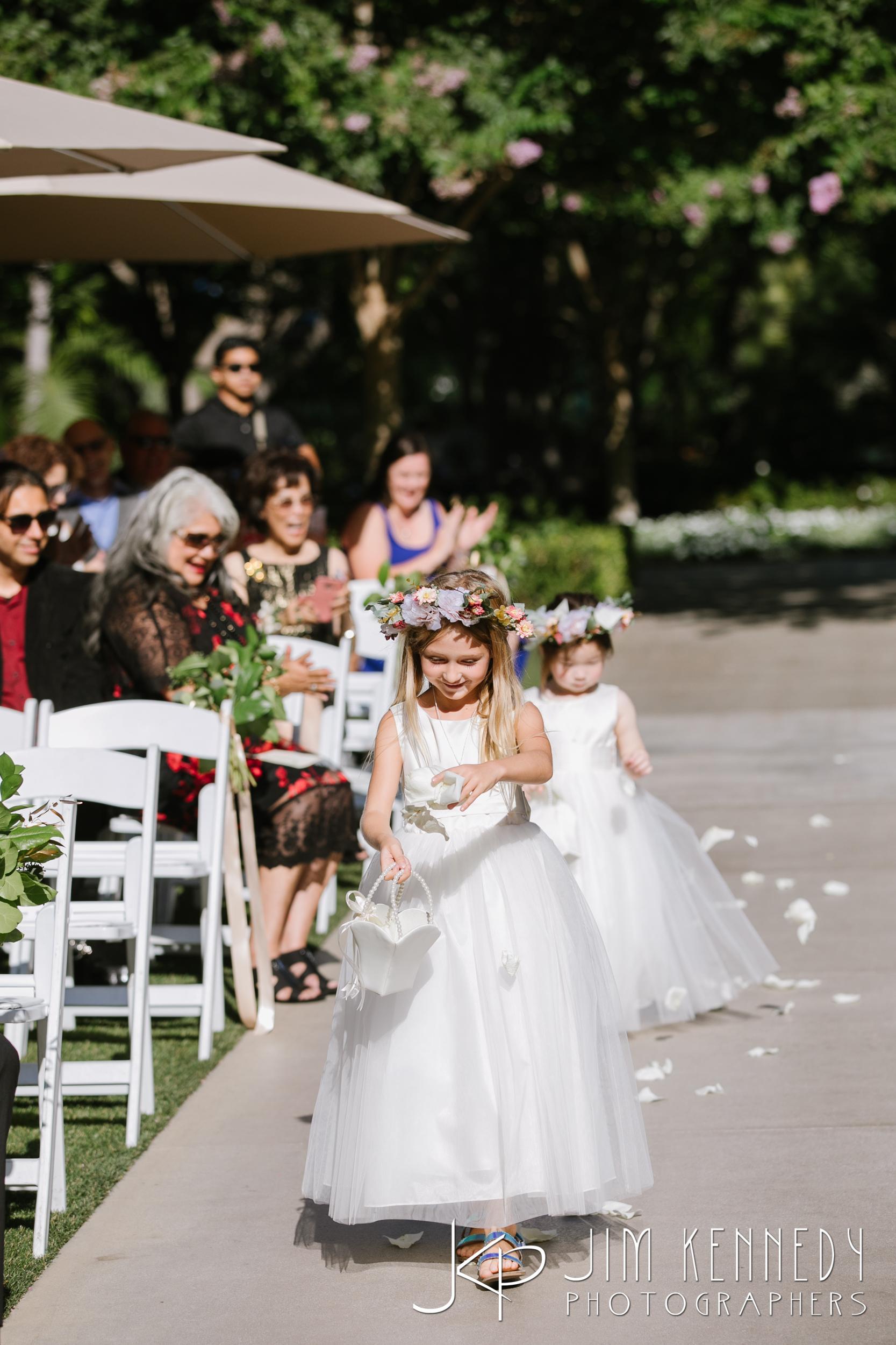 disneyland_wedding-2171.jpg