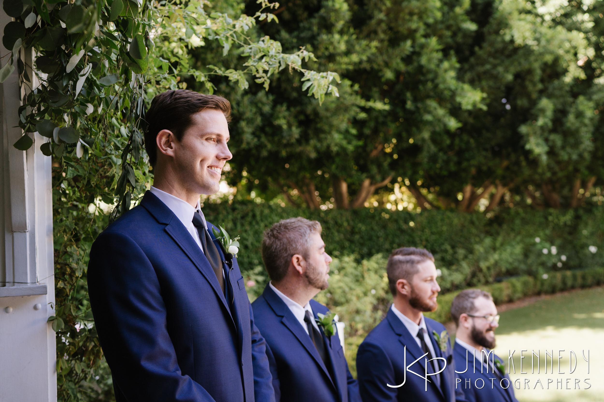 disneyland_wedding-2206.jpg