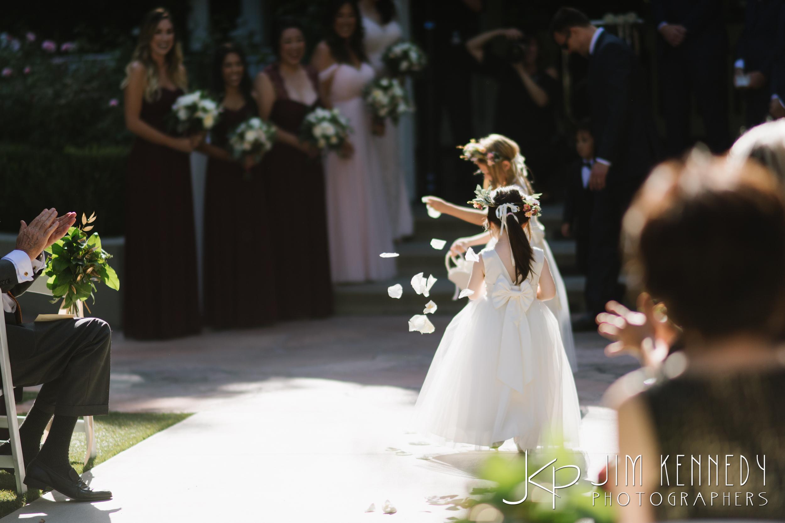 disneyland_wedding-2219.jpg