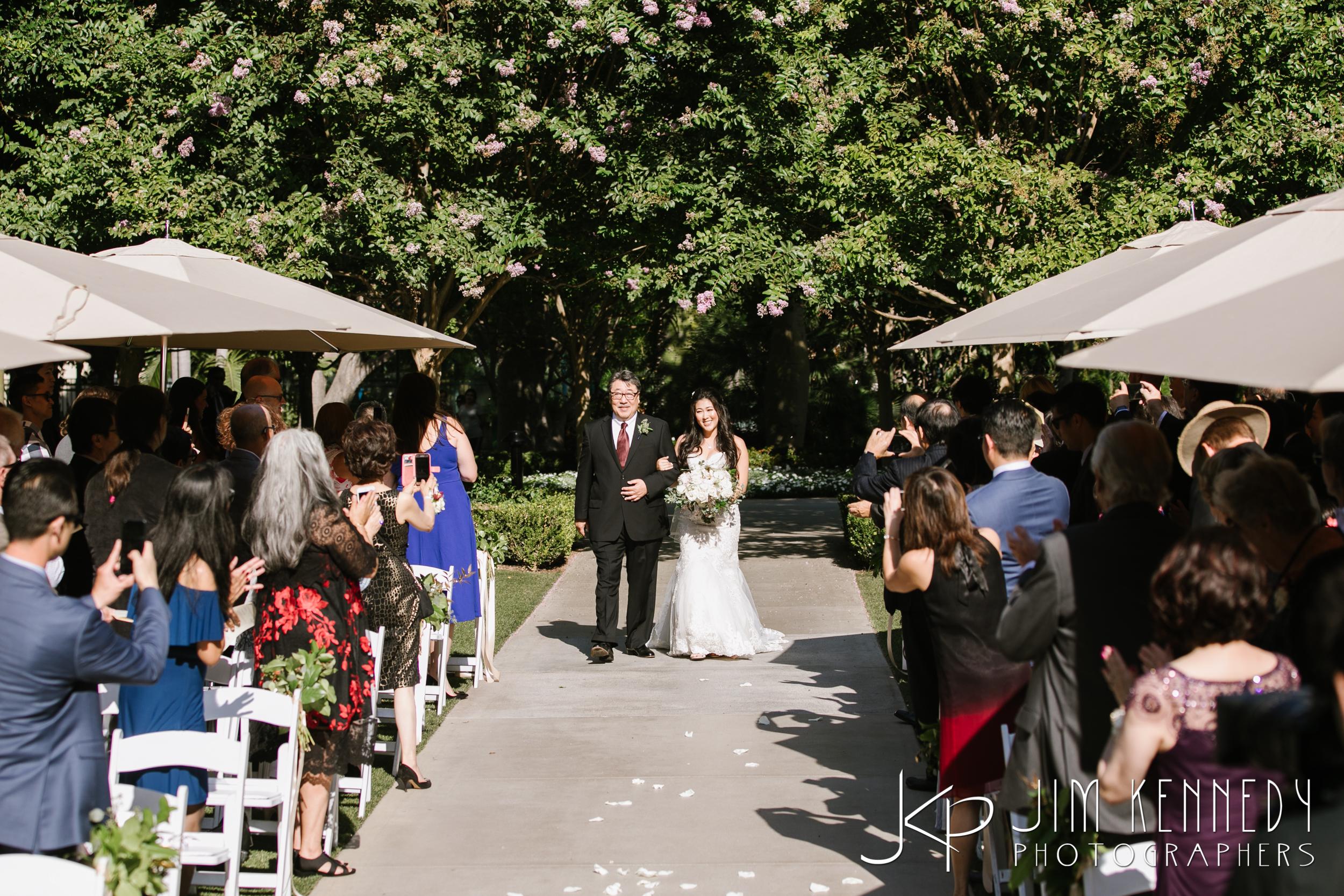disneyland_wedding-2232.jpg