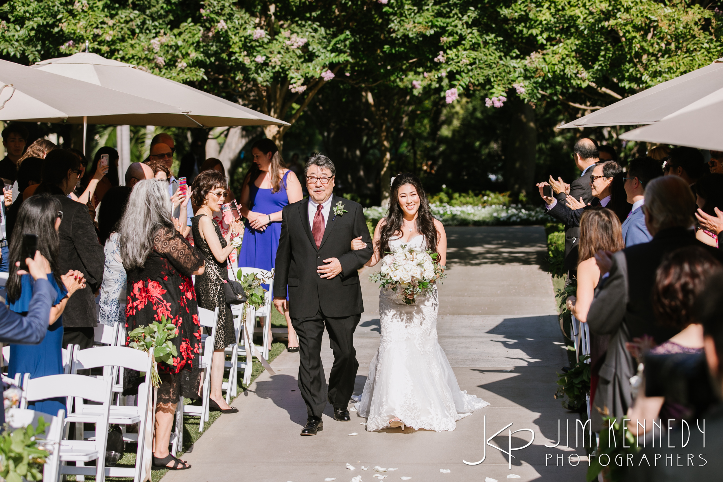 disneyland_wedding-2238.jpg