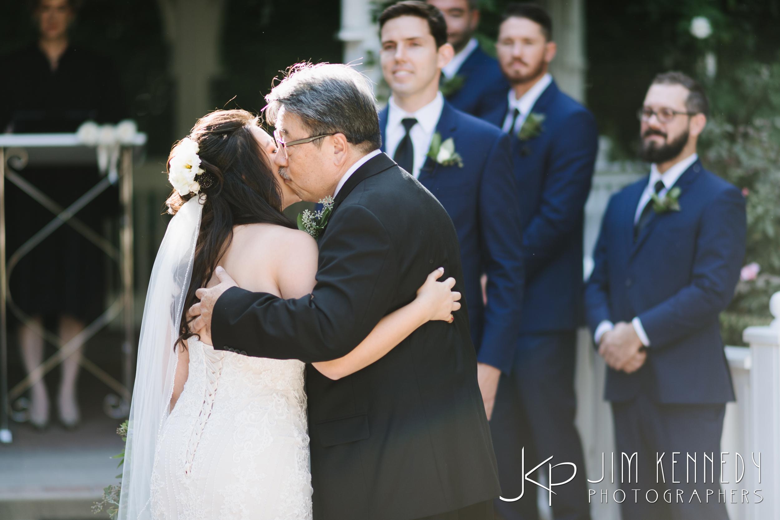 disneyland_wedding-2281.jpg