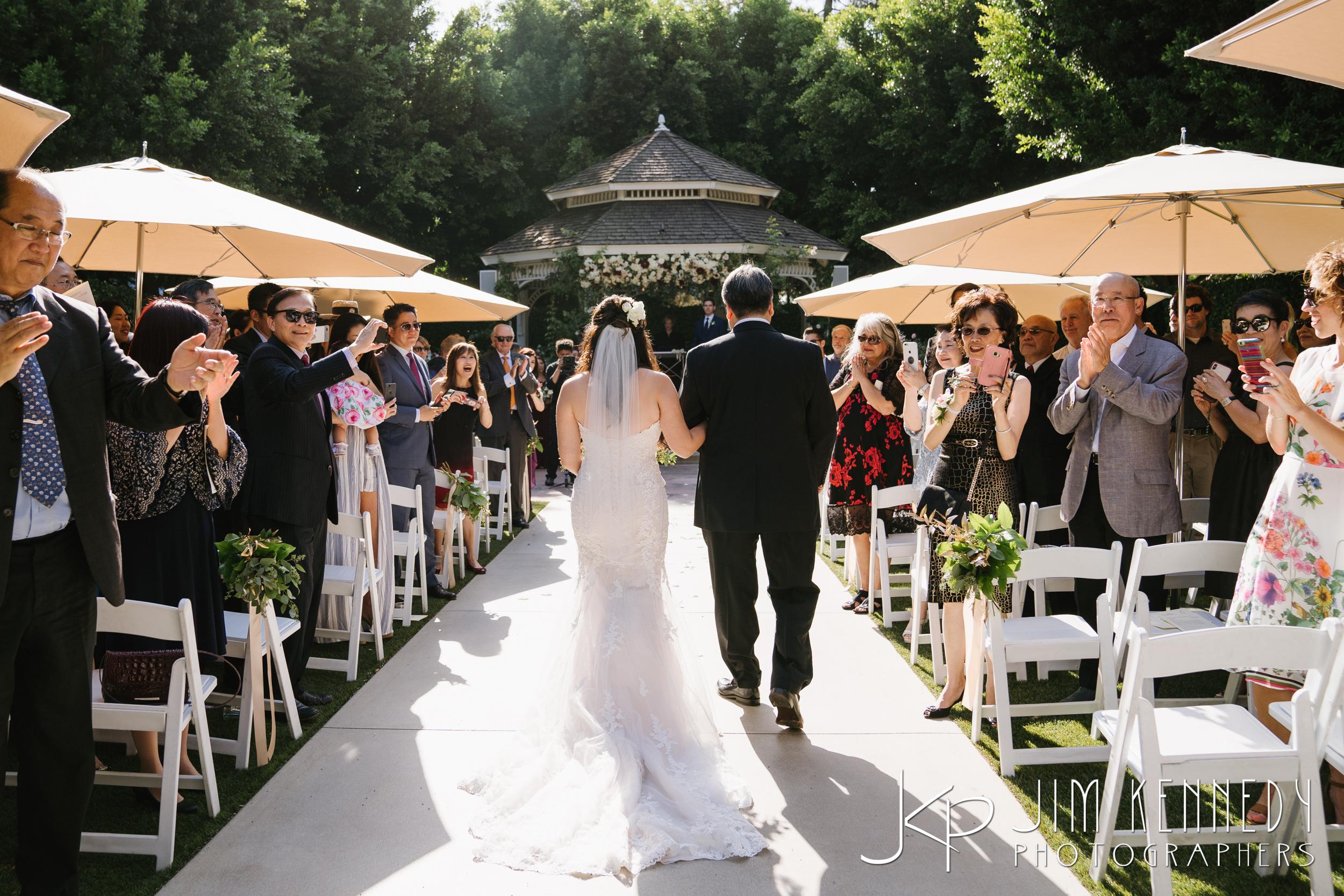 disneyland_wedding-2267.jpg