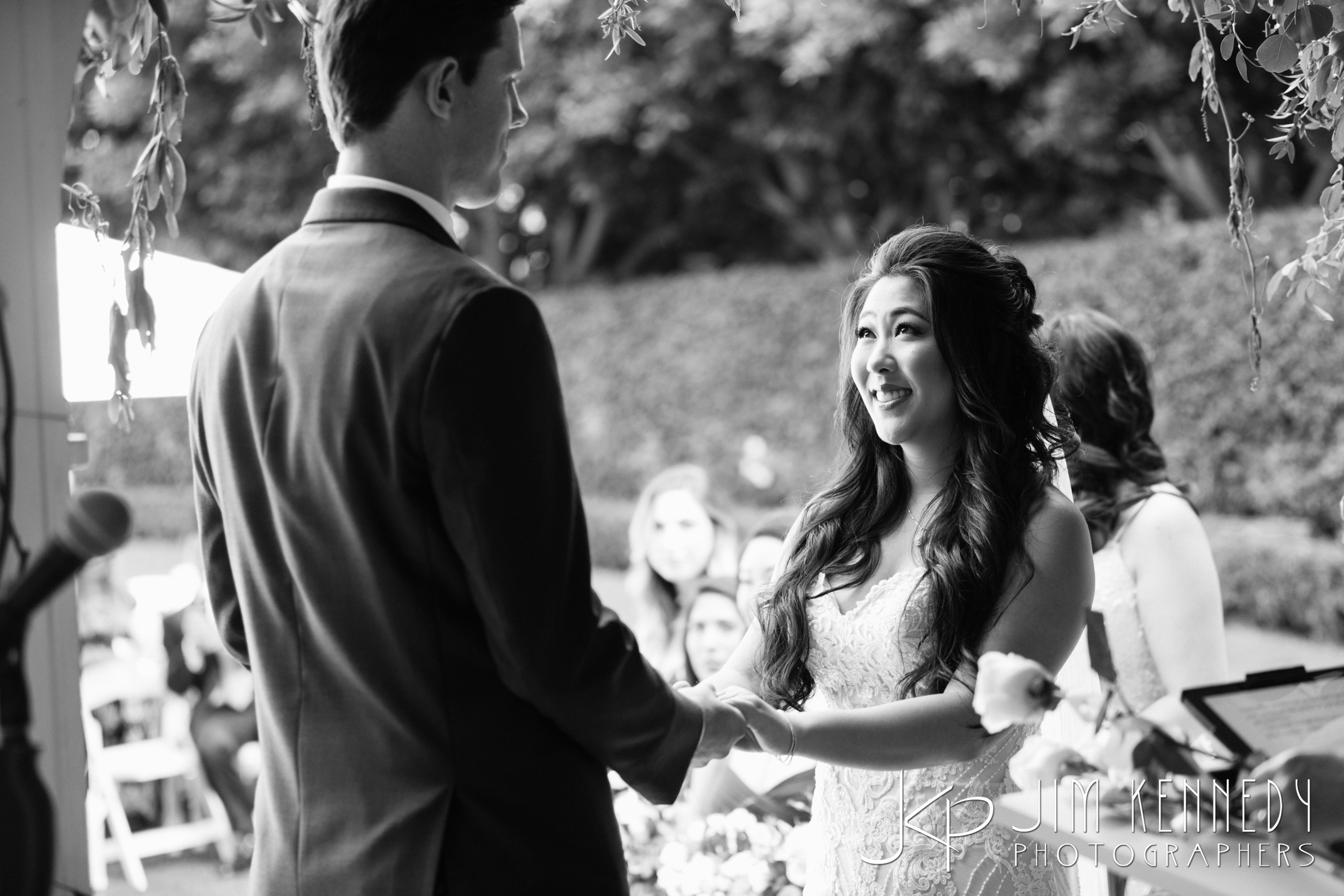 disneyland_wedding-2301.jpg
