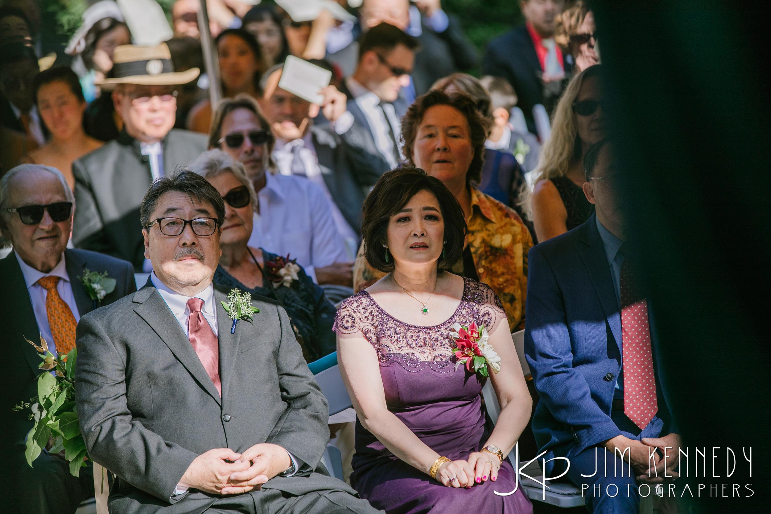 disneyland_wedding-2286.jpg