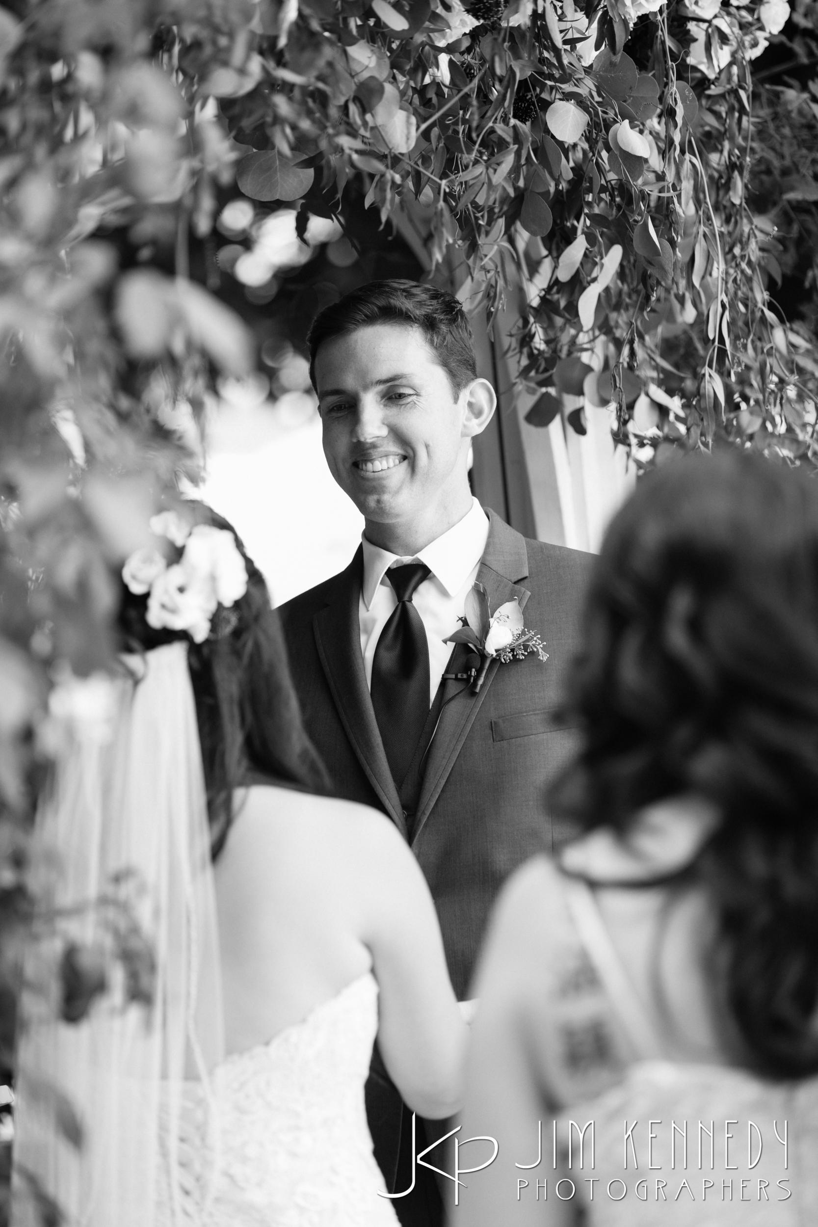 disneyland_wedding-2338.jpg