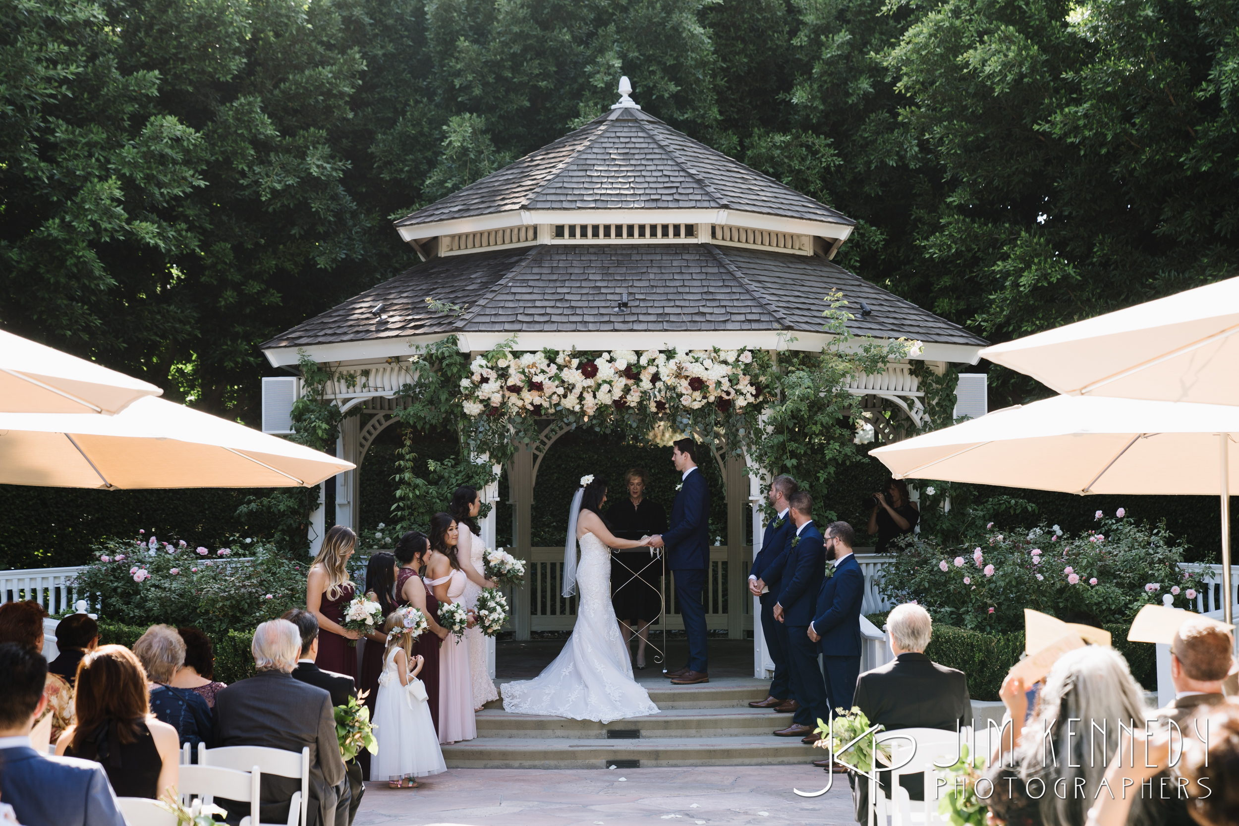 disneyland_wedding-2323.jpg