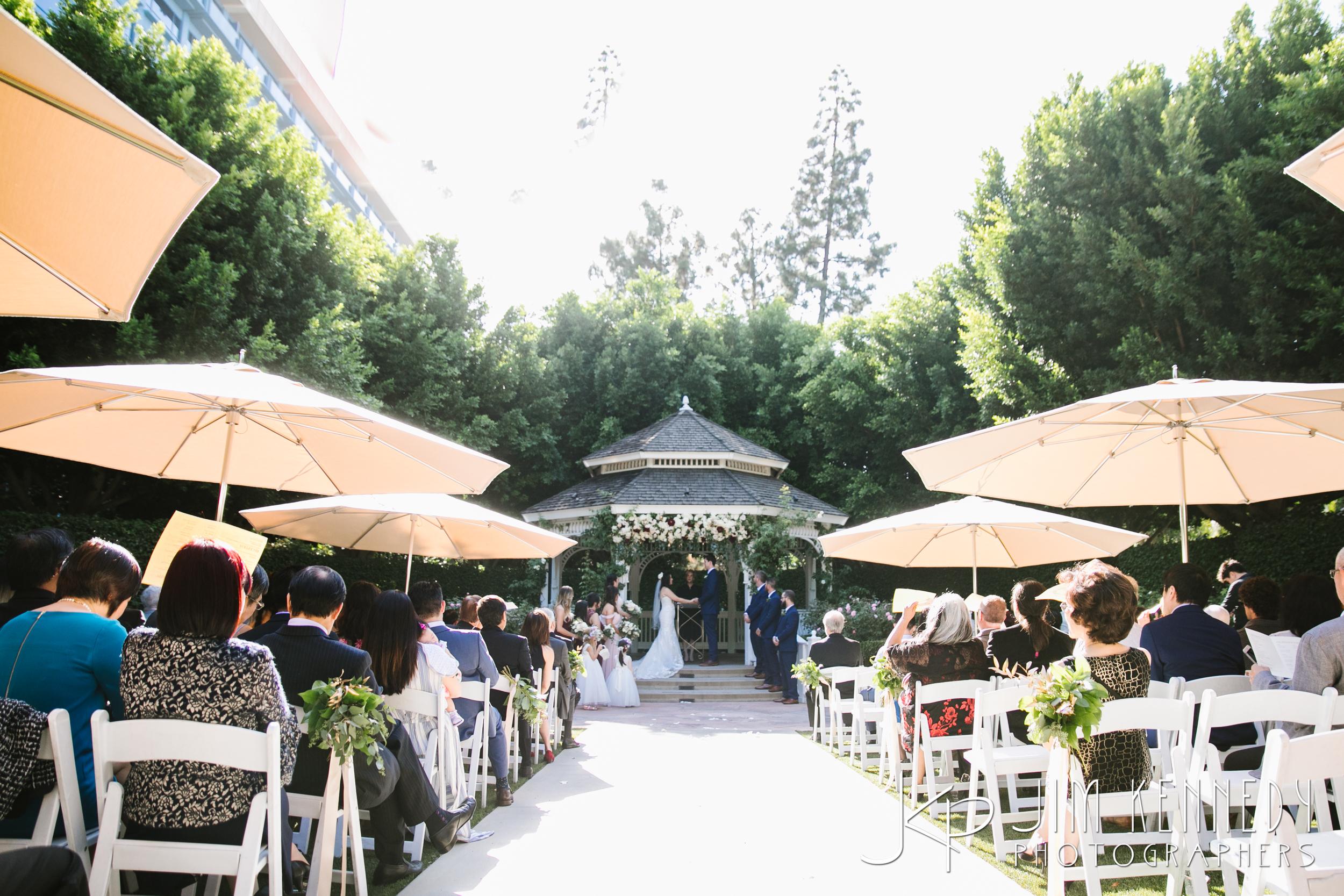 disneyland_wedding-2420.jpg