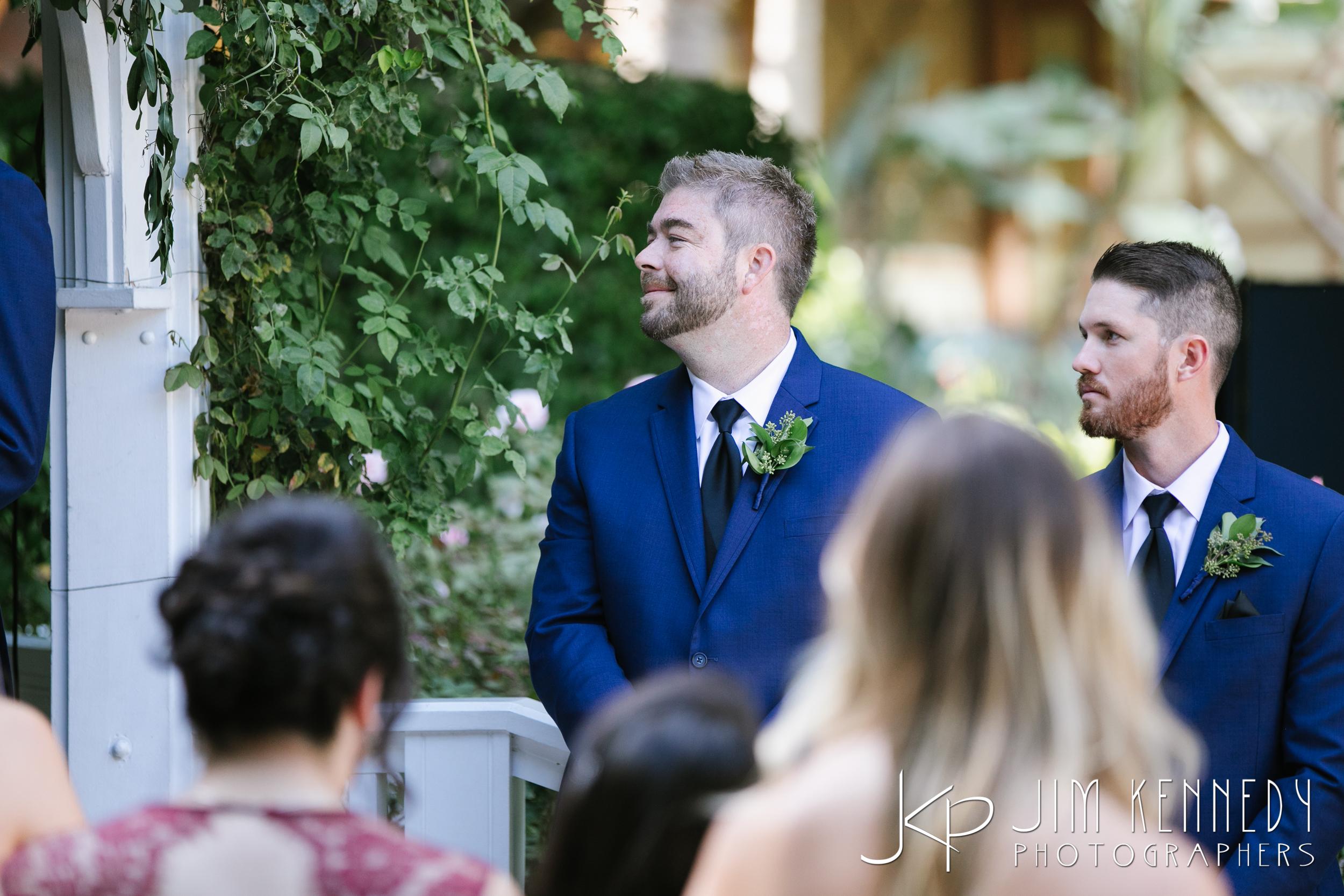 disneyland_wedding-2458.jpg