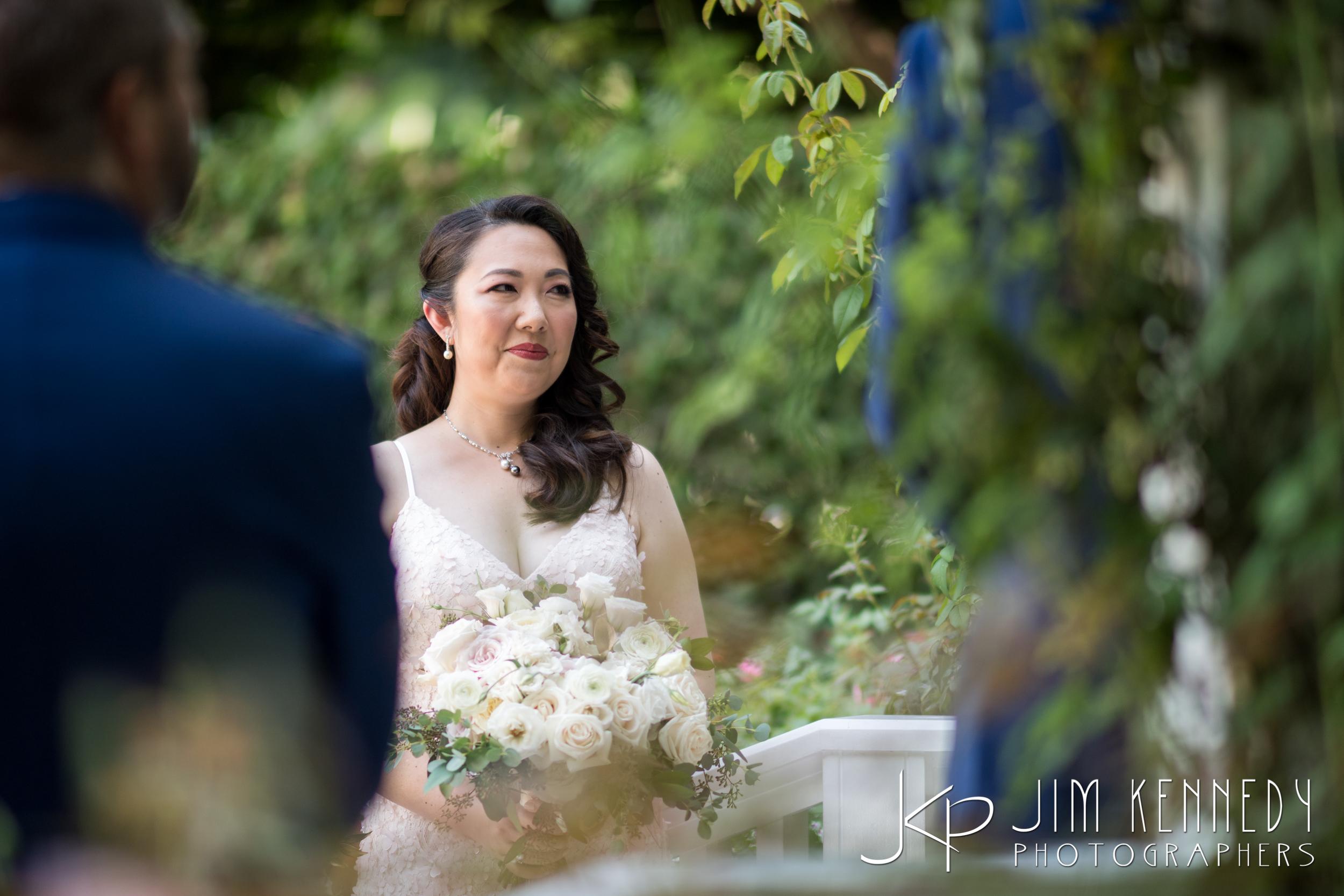 disneyland_wedding-2463.jpg