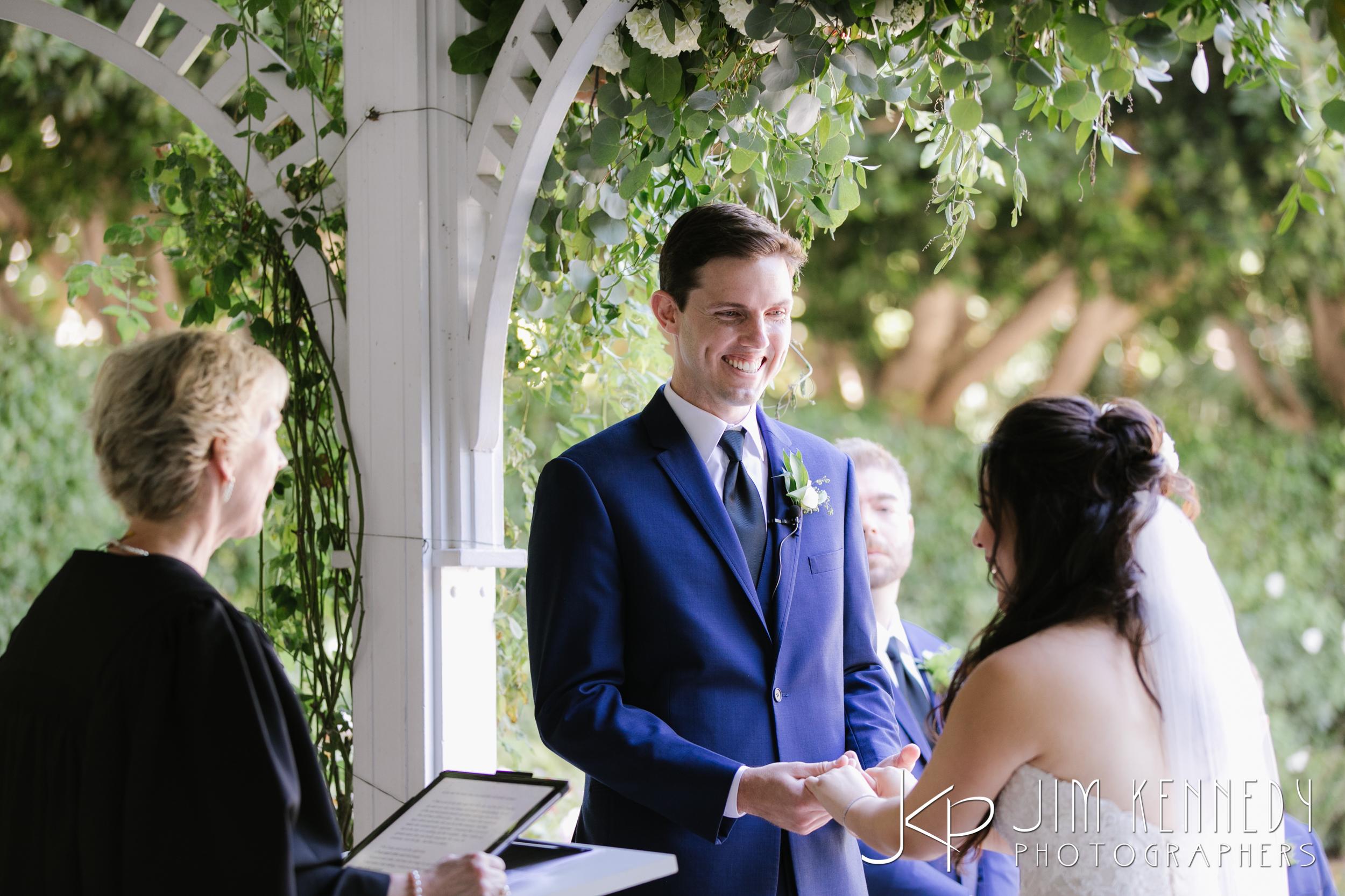 disneyland_wedding-2474.jpg