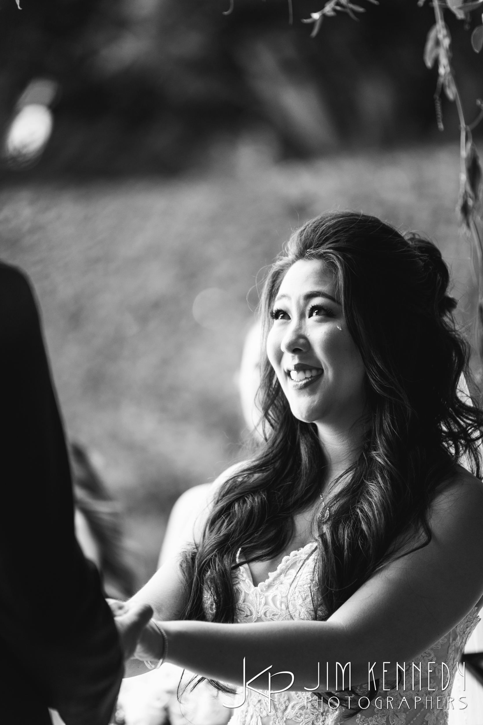 disneyland_wedding-2496.jpg