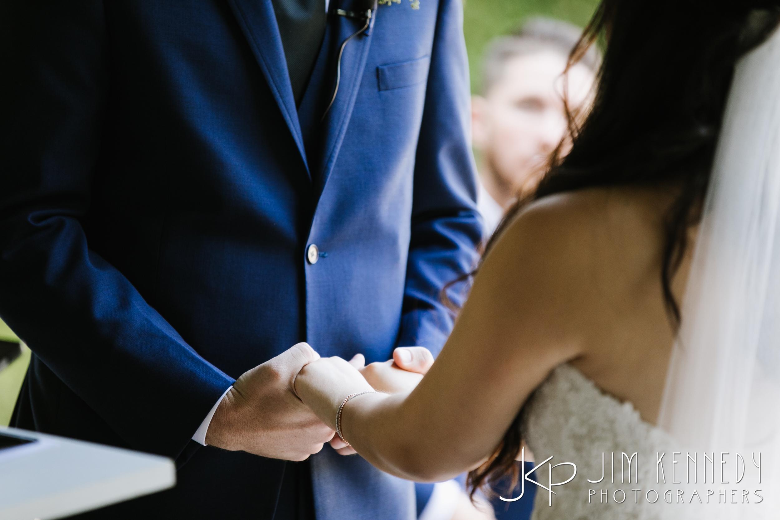 disneyland_wedding-2564.jpg