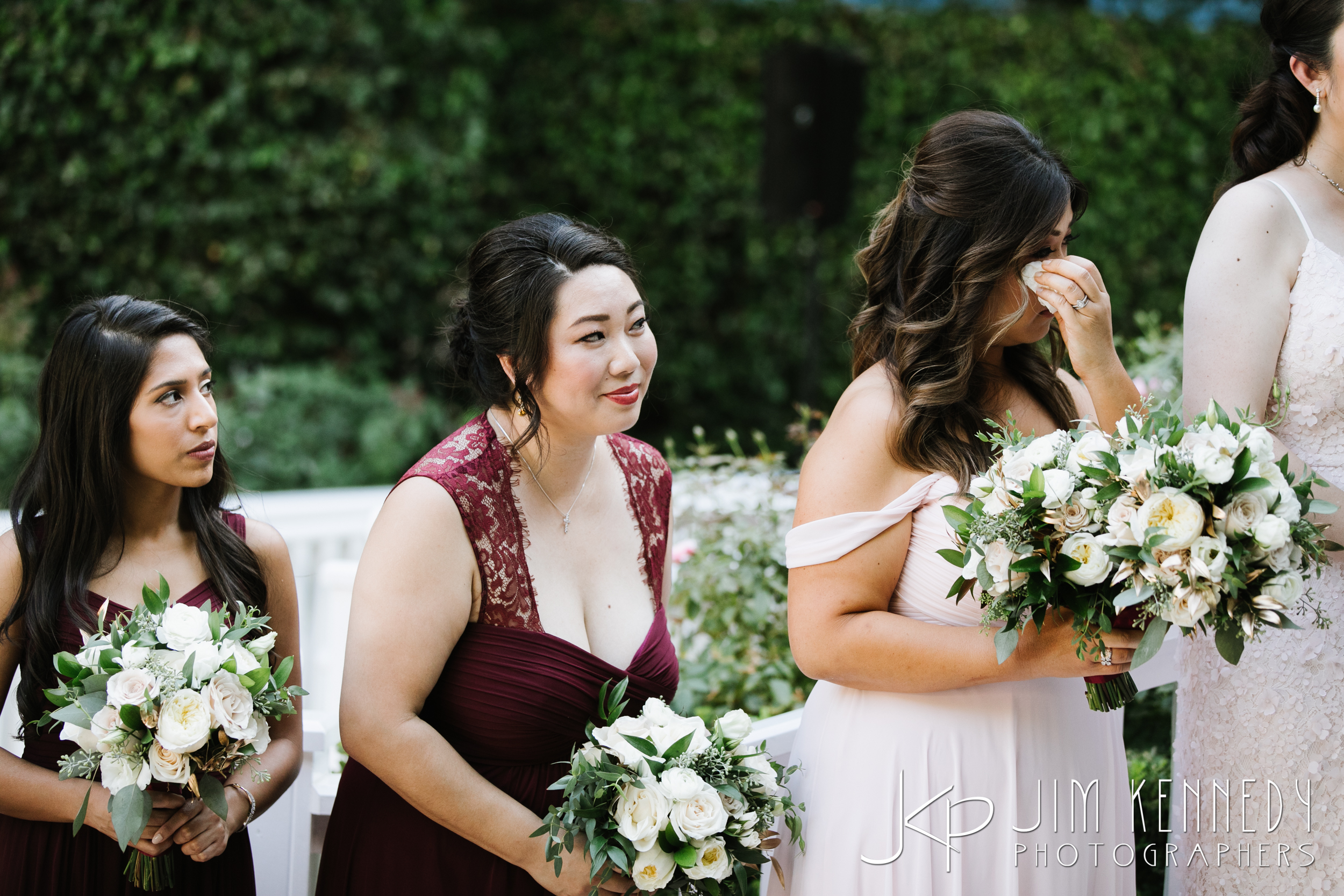 disneyland_wedding-2525.jpg