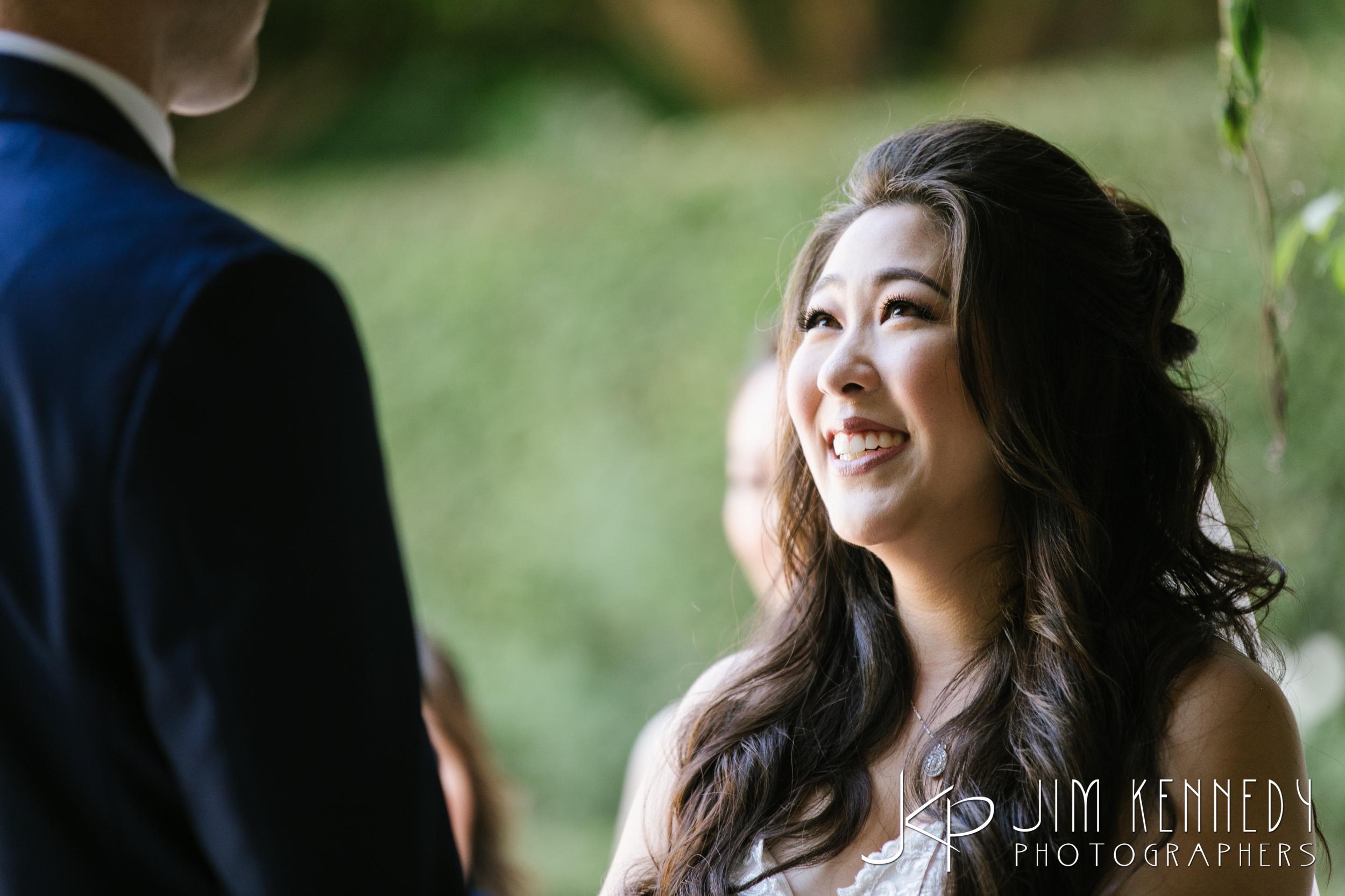 disneyland_wedding-2573.jpg