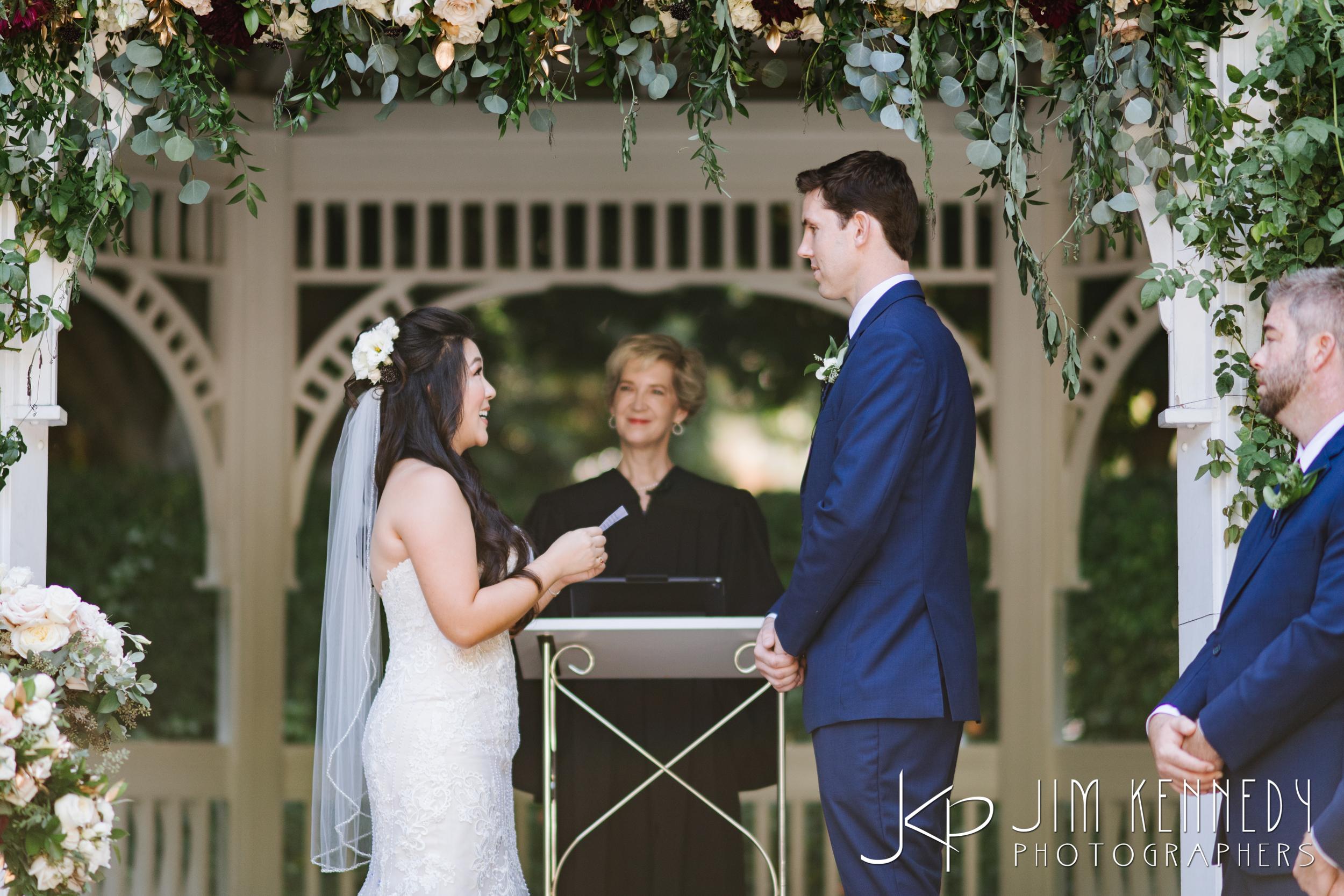 disneyland_wedding-2572.jpg