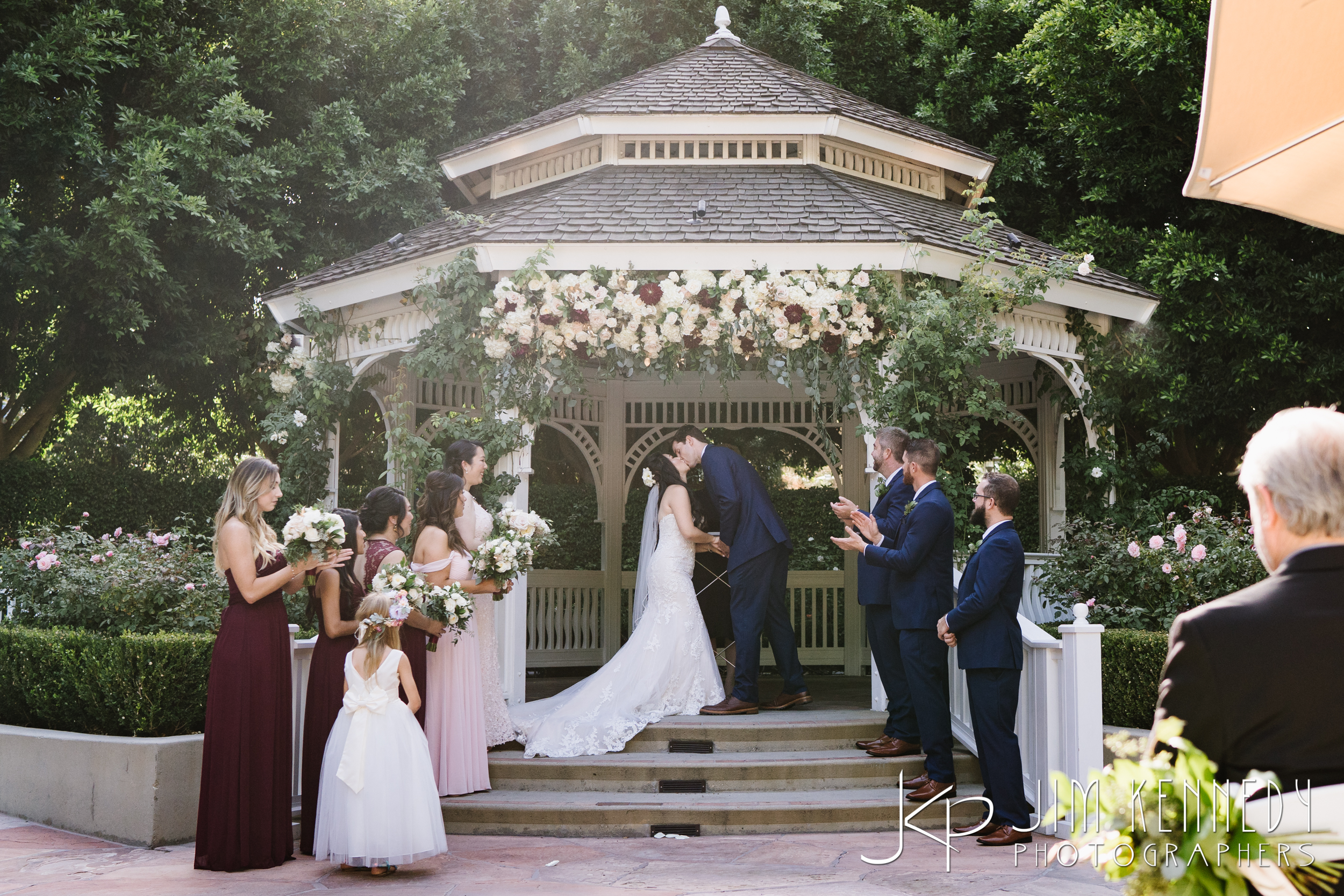 disneyland_wedding-2641.jpg