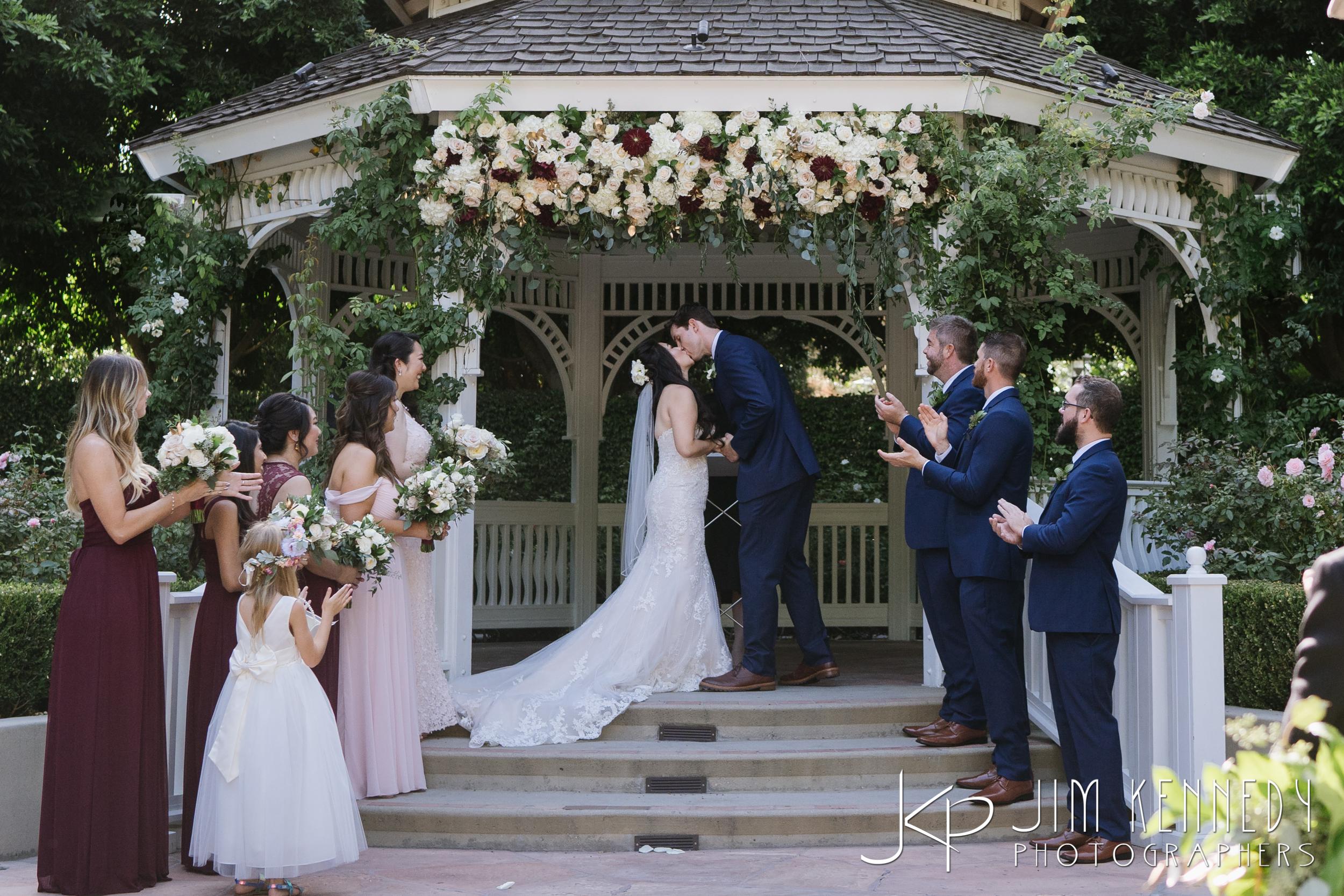 disneyland_wedding-2646.jpg