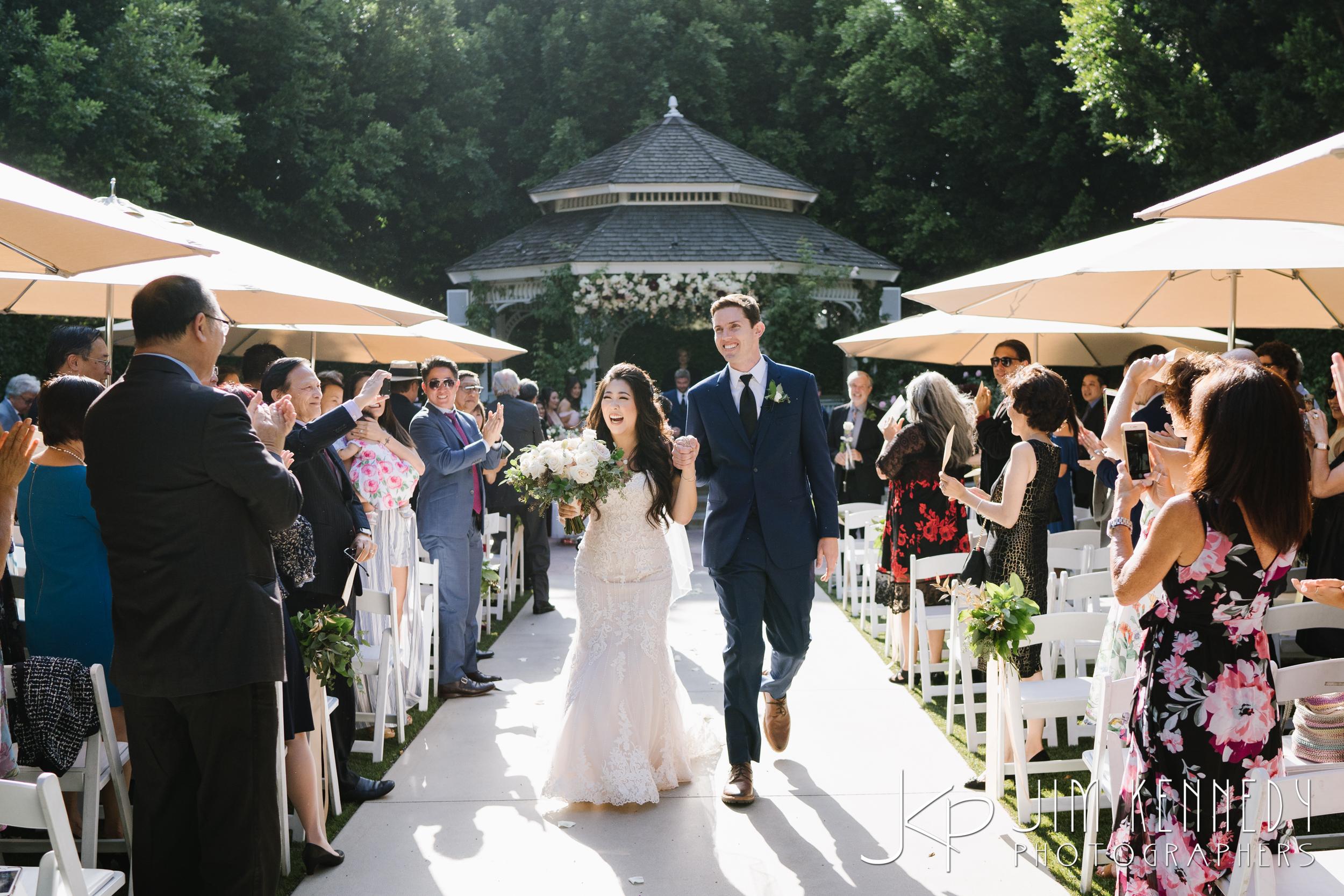 disneyland_wedding-2679.jpg