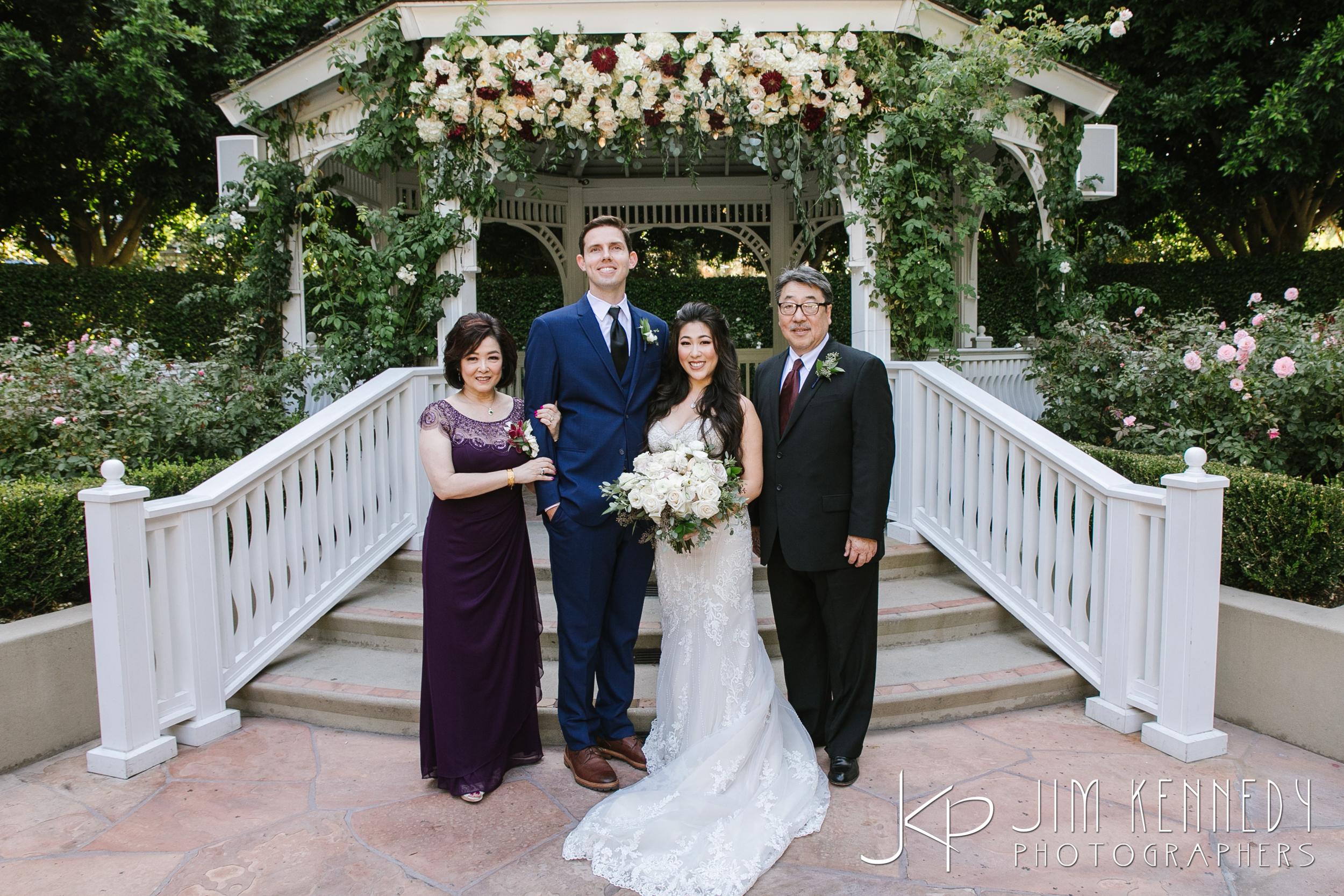 disneyland_wedding-2791.jpg